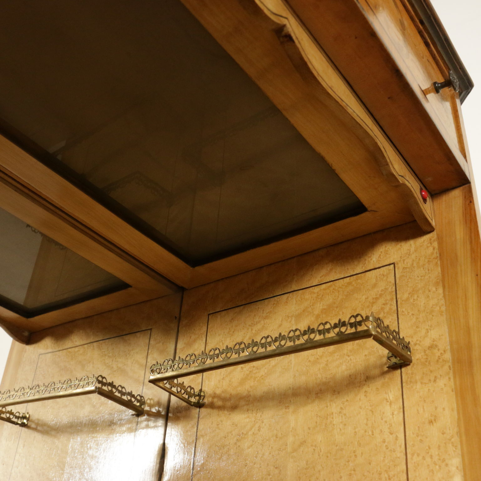 Mobile bar-stil - Stilvolle Möbel - Bottega del 900 - dimanoinmano.it