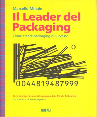 Il leader del packaging
