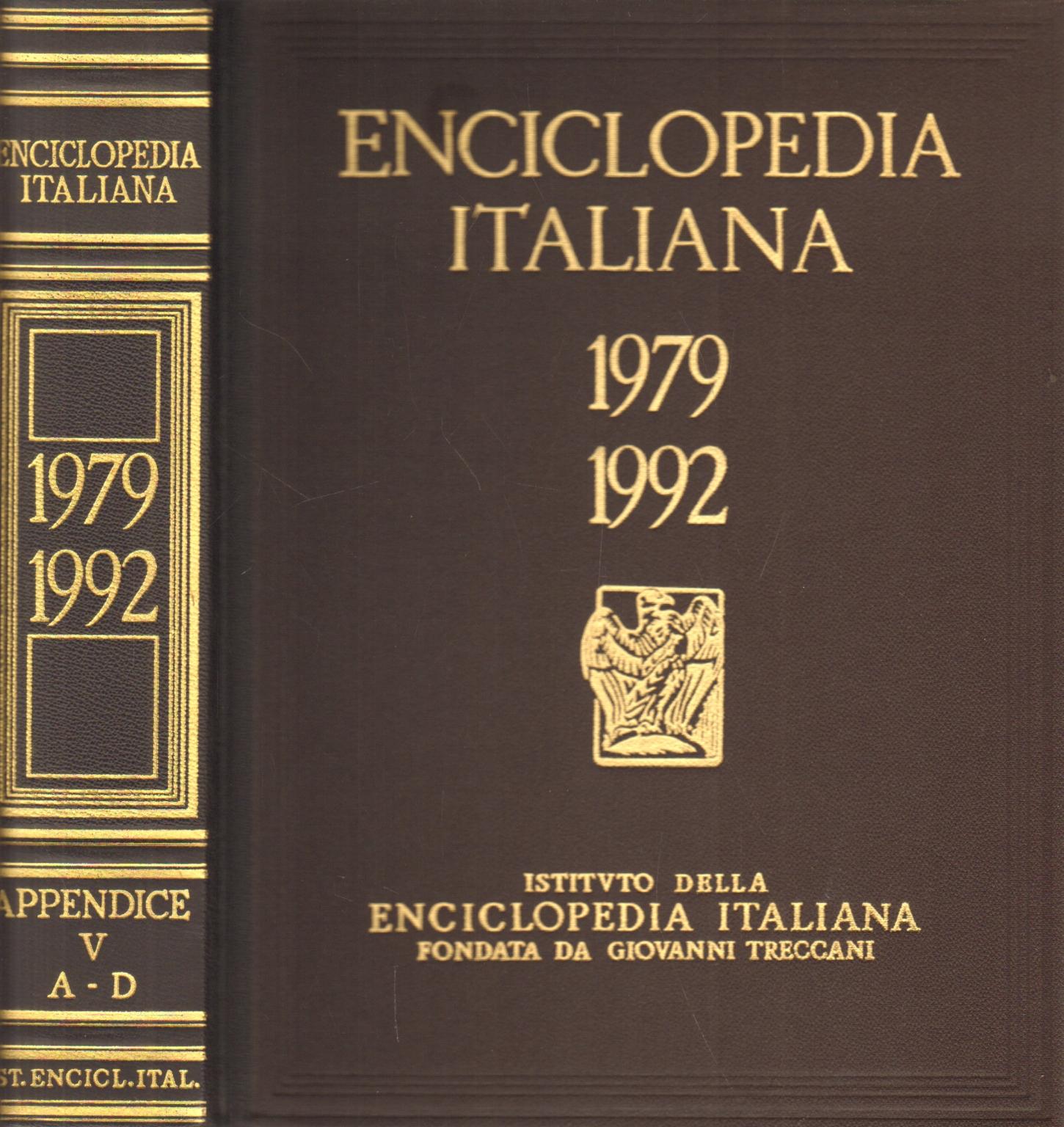STRUMENTI MUSICALI in Enciclopedia dell Arte Antica