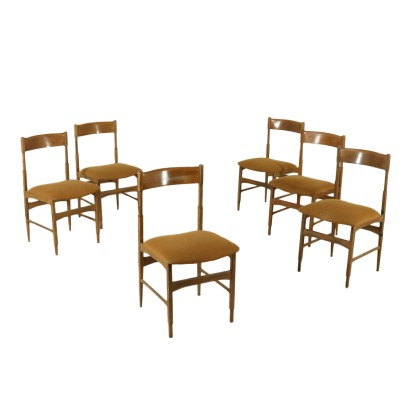 1960s Chairs