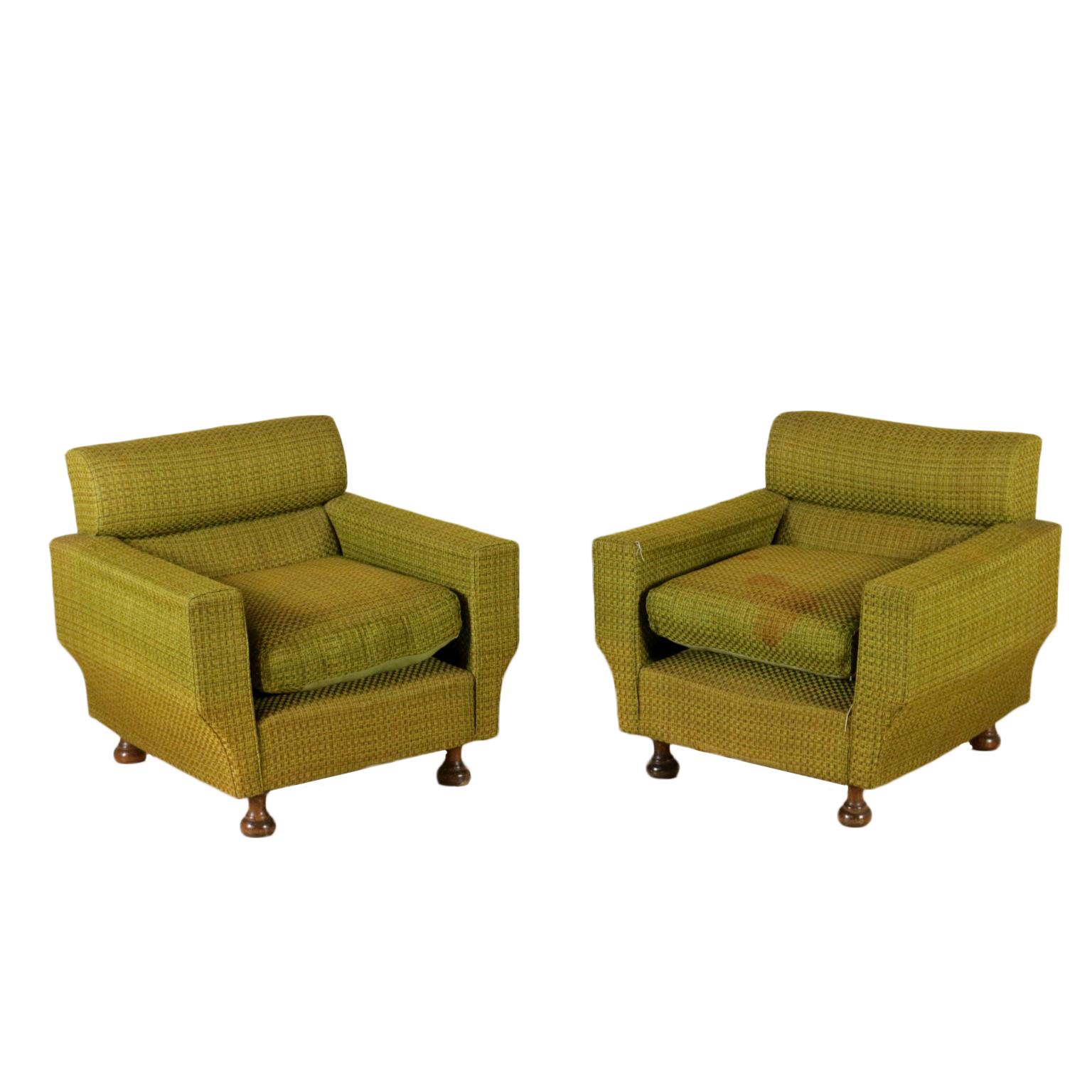 Sessel 60er design sessel er jahre sessel er jahre for Sessel 60er design