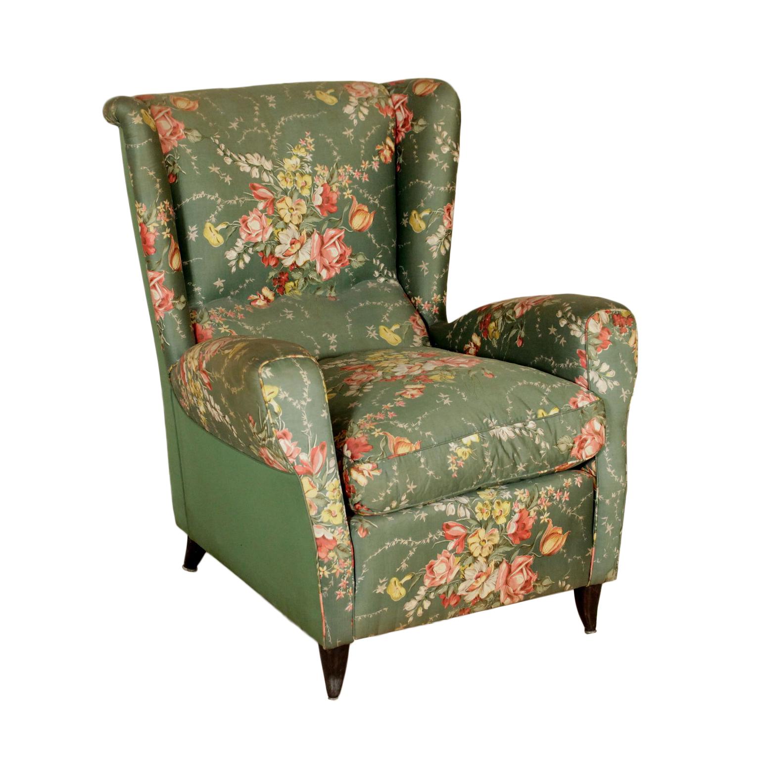 fauteuil bergere - Fauteuil Bergere