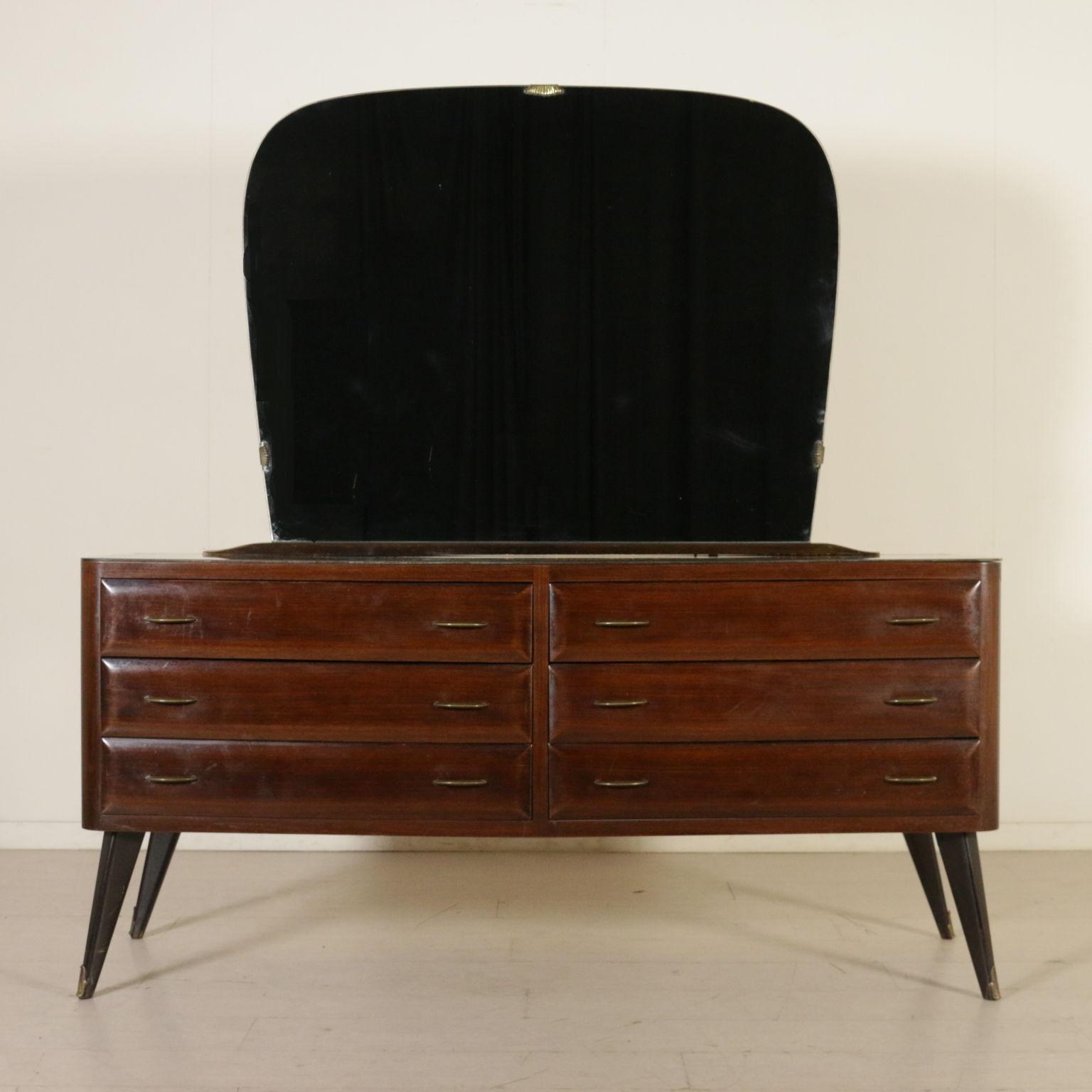 Kommode 50er Und 60er Jahren Mobel Modernes Design Dimanoinmano It