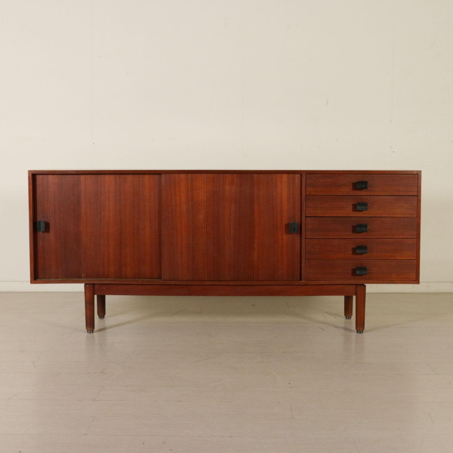 50er Jahre Möbel sideboard 50er jahre möbel modernes design dimanoinmano it