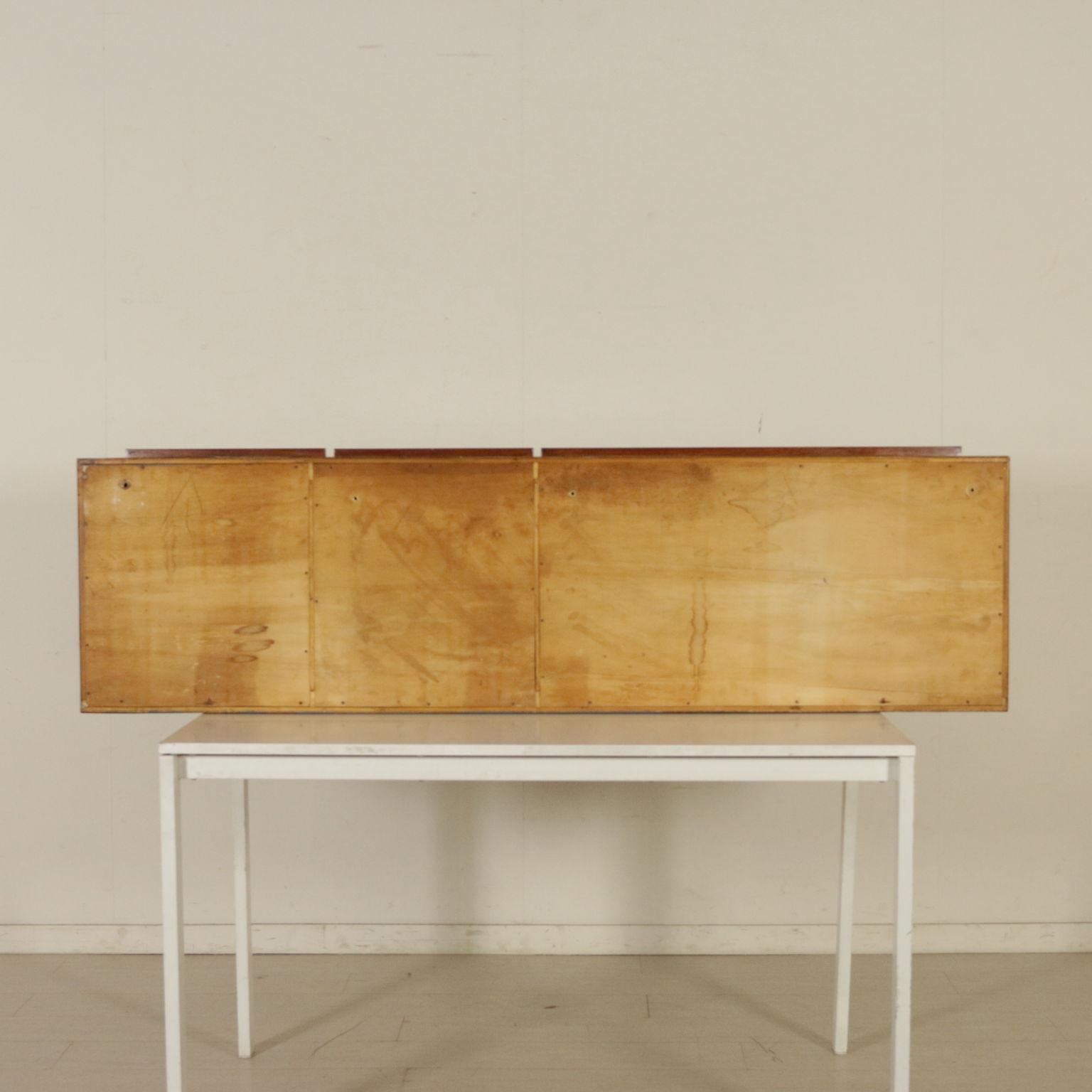 Sideboard 60er Jahre sideboard 60er jahre möbel modernes design dimanoinmano it