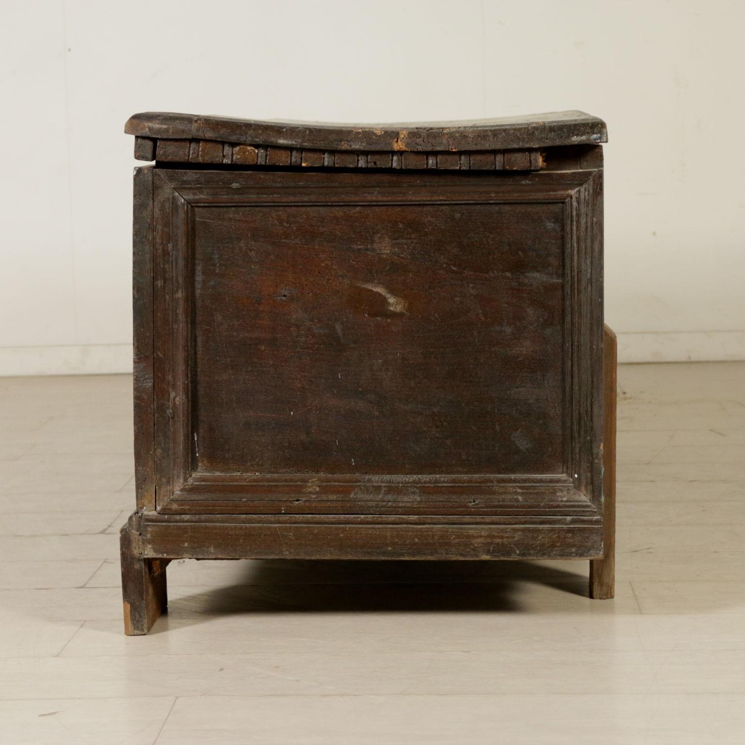 Blickfang Anrichten Möbel Das Beste Von Anrichte Rustikal