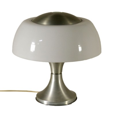 Table Lamp by Gaetano Sciolari