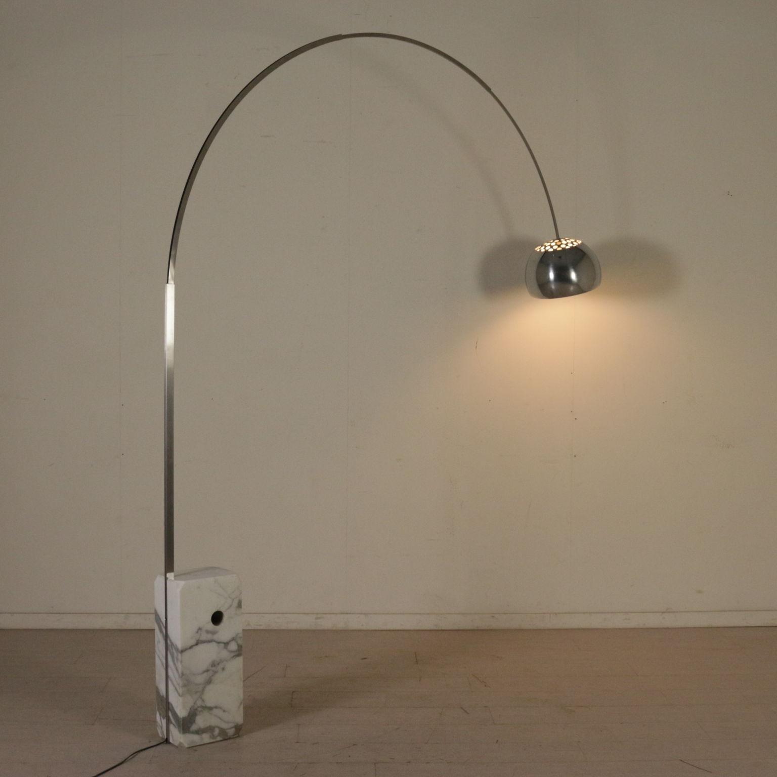 arco lighting. Arco Lighting. Lamp Lighting N L