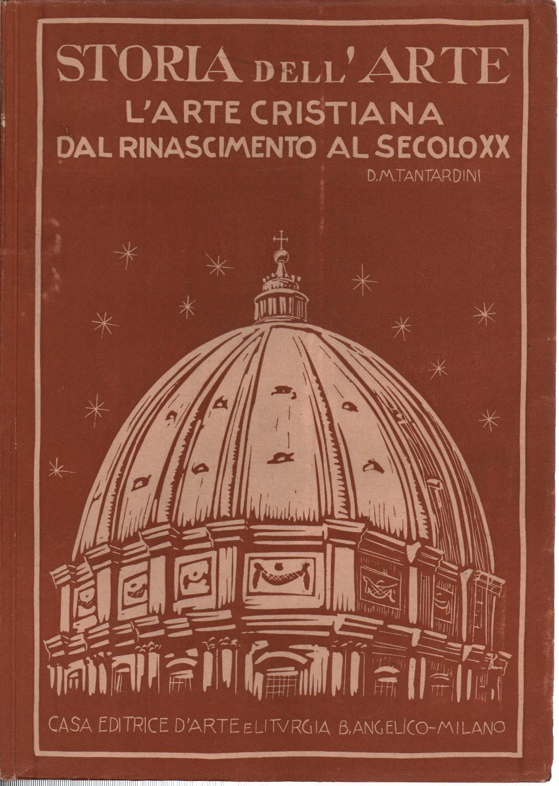 Storia dell 39 arte volume iii mario tantardini storia e for Adorno storia dell arte