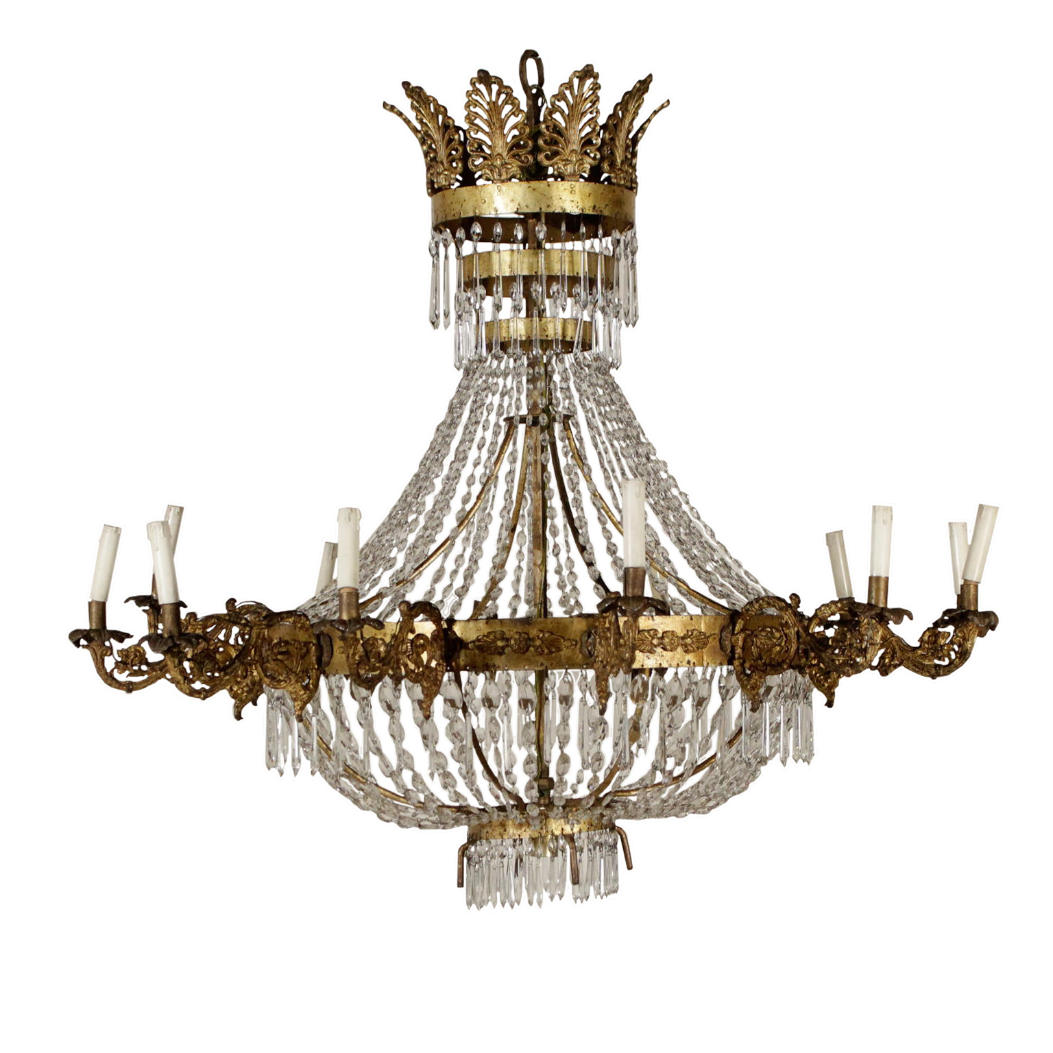 Chandelier hot air balloon chandeliers and lamps antiques chandelier hot air balloon mozeypictures Images