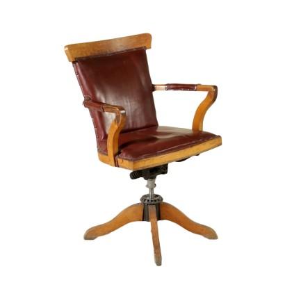 Gruppo di sei poltrone luigi xvi sedie poltrone divani for Poltrona liberty