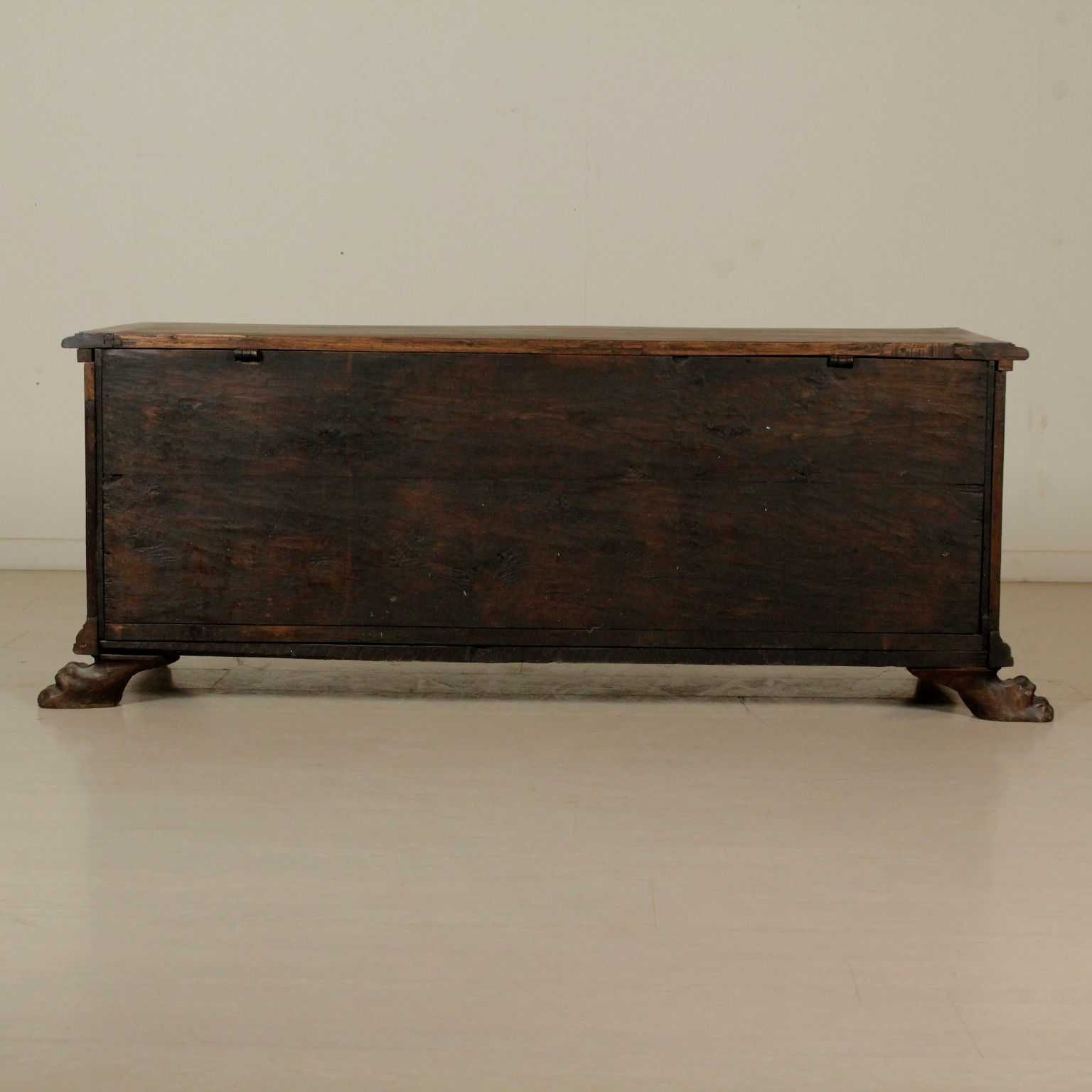 Storage Bench Antique Woods Other Furniture Antique Dimanoinmano It