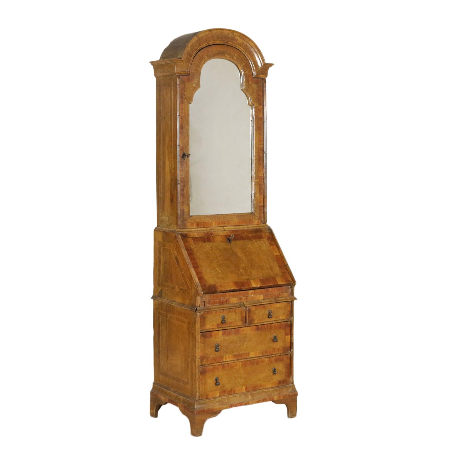 Trumeau Estilo - Muebles de estilo - Bottega del 900 - dimanoinmano.it