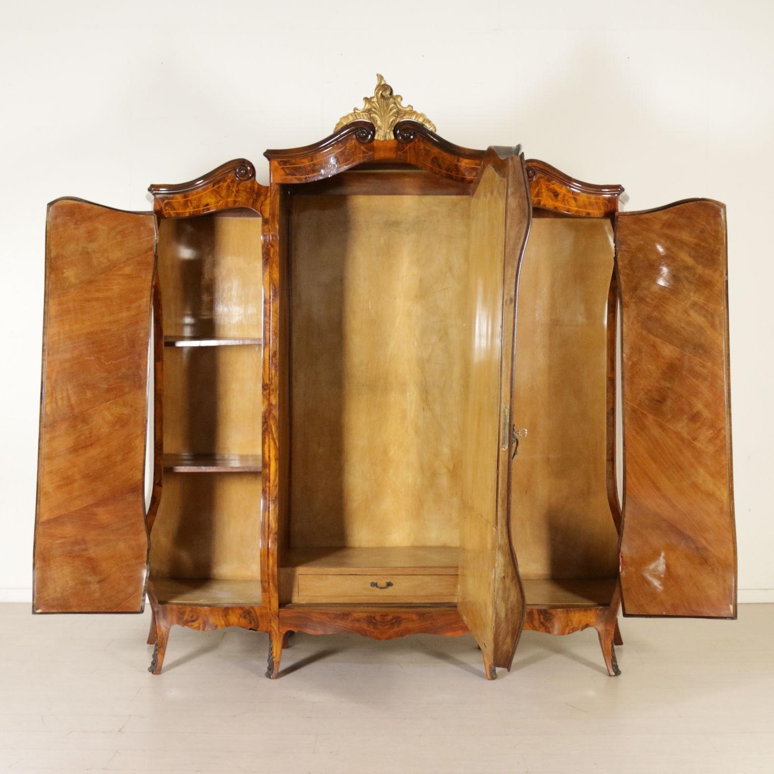 schlafzimmer komplett 50er jahre schlafzimmer mintgr n. Black Bedroom Furniture Sets. Home Design Ideas