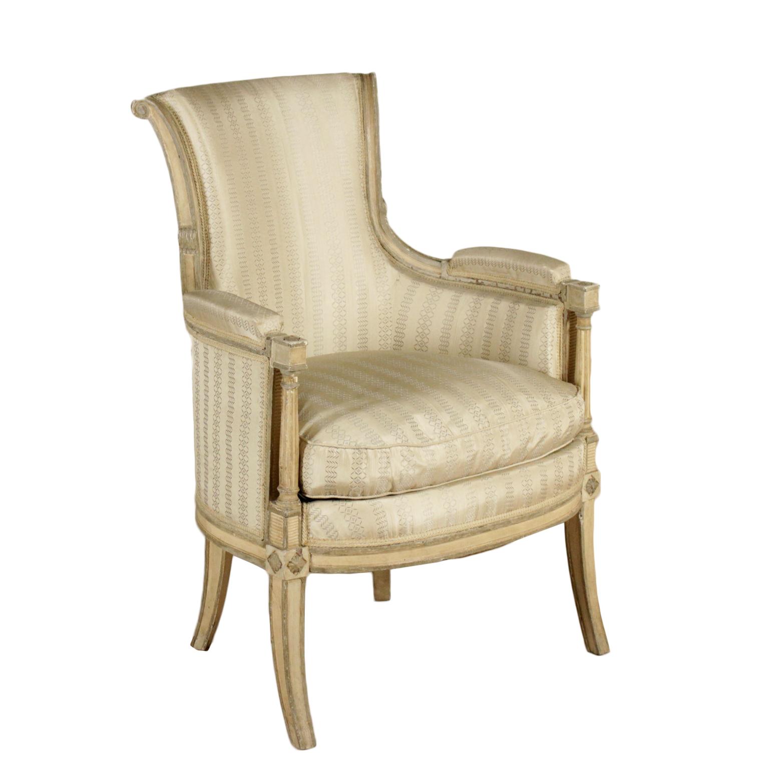 Sedie poltrone 28 images sedia restaurazione sedie for Poltrone e sedie