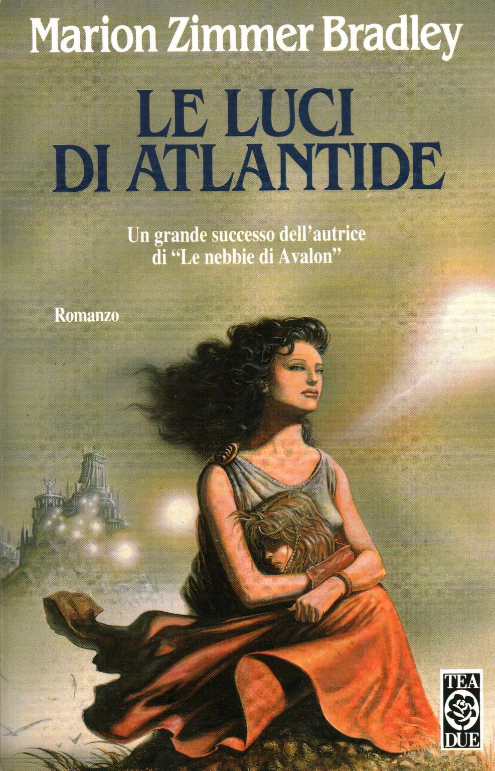 Книга фантастика с любовной линией