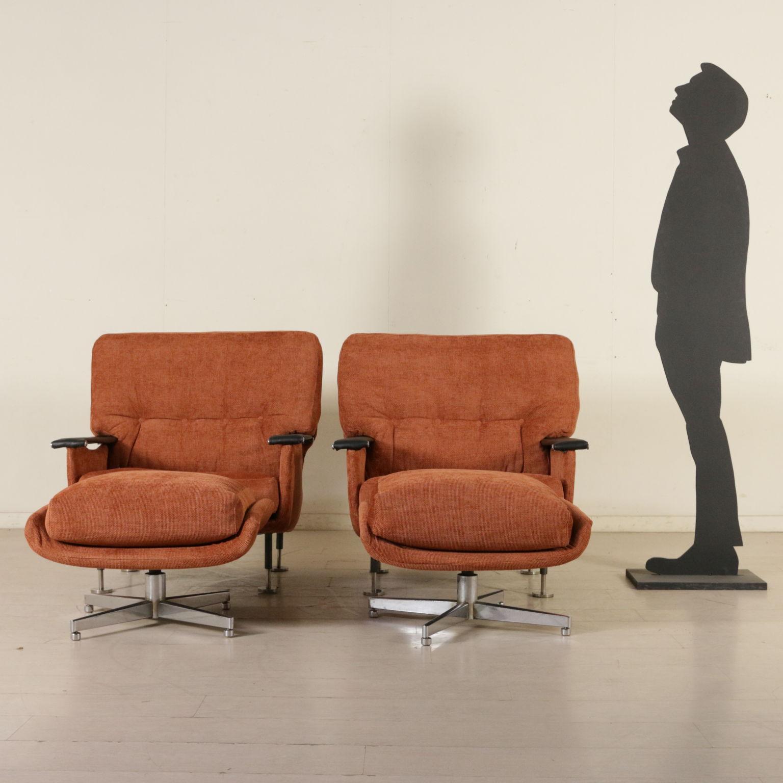 Las sillas de los a os 60 sillones dise o moderno - Sillas anos 60 ...