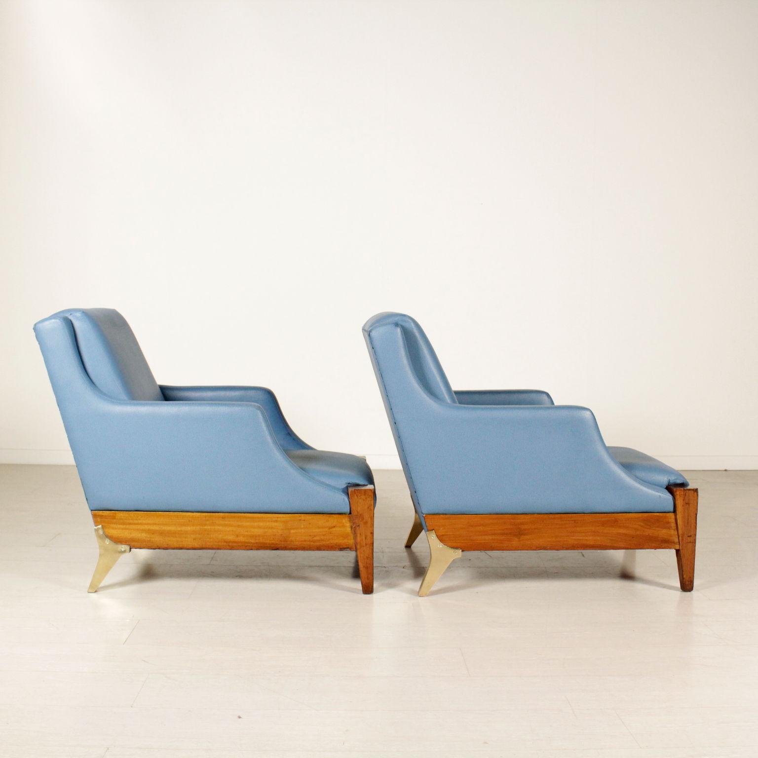 sessel jahre 40 50 sessel modernes design. Black Bedroom Furniture Sets. Home Design Ideas