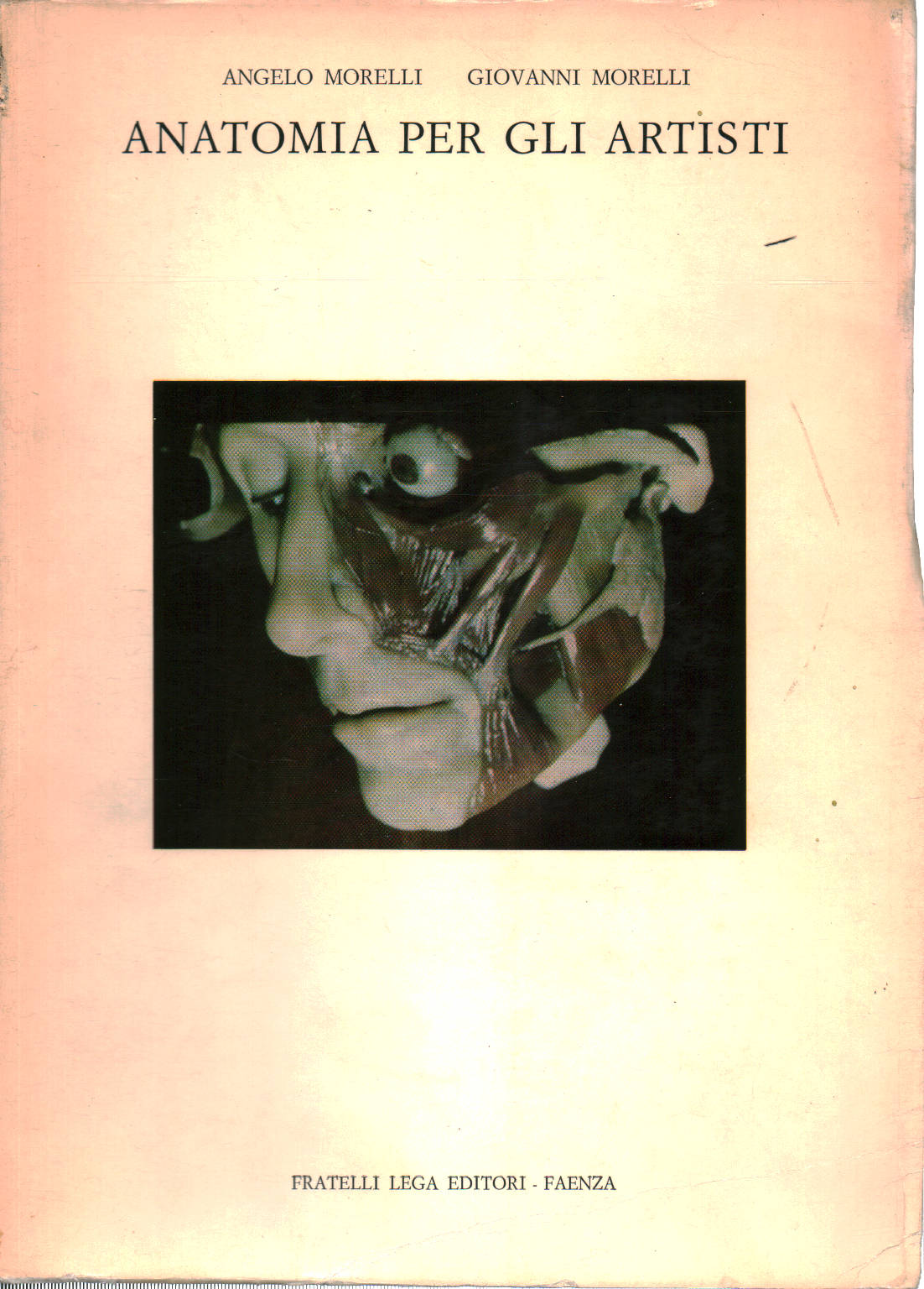 Anatomía para artistas - Angelo Morelli, Giovanni Morelli - Crítica ...