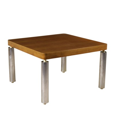 1960s Table