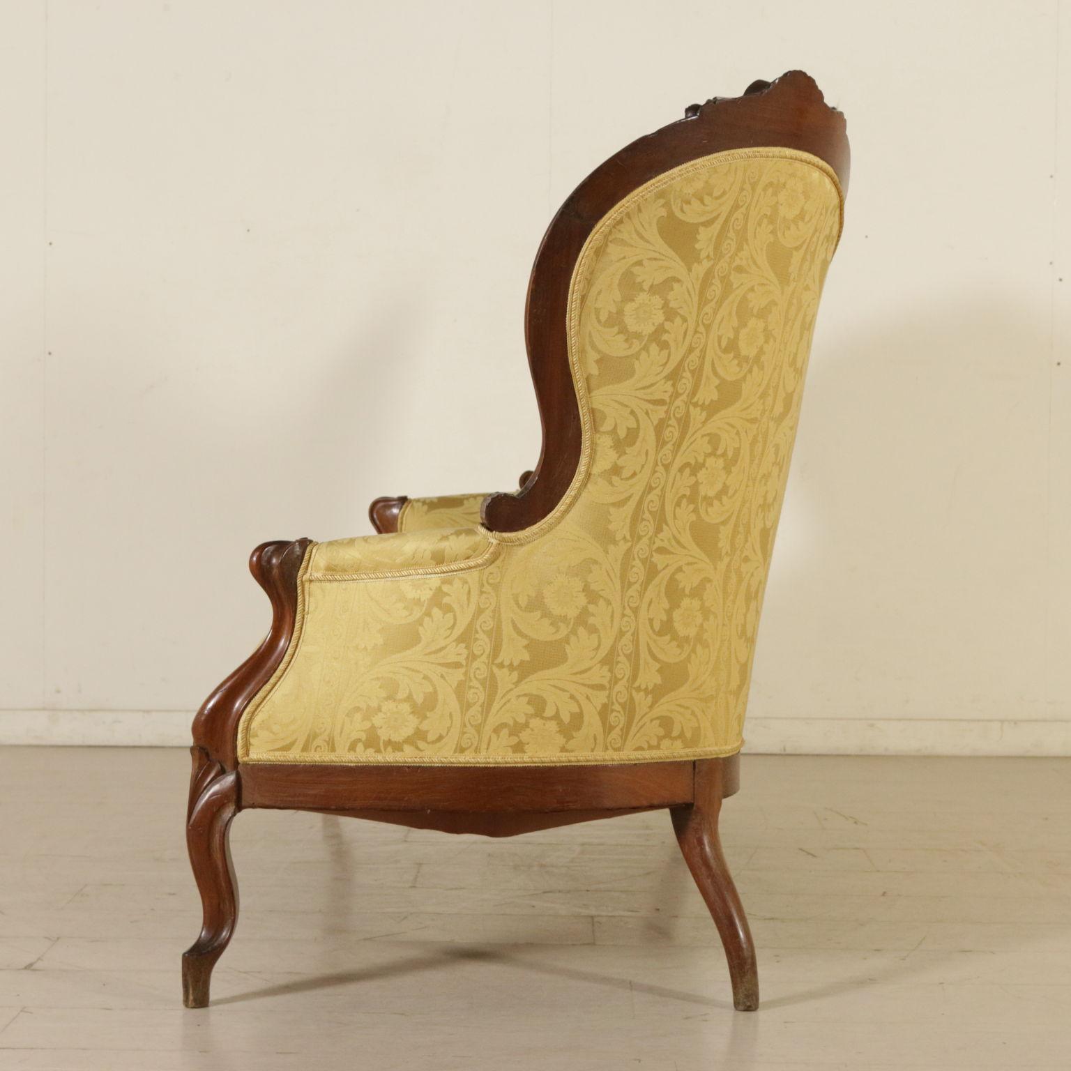 besondere sessel perfect der trendige sessel im wire design ldt zum entspannen ein ein. Black Bedroom Furniture Sets. Home Design Ideas