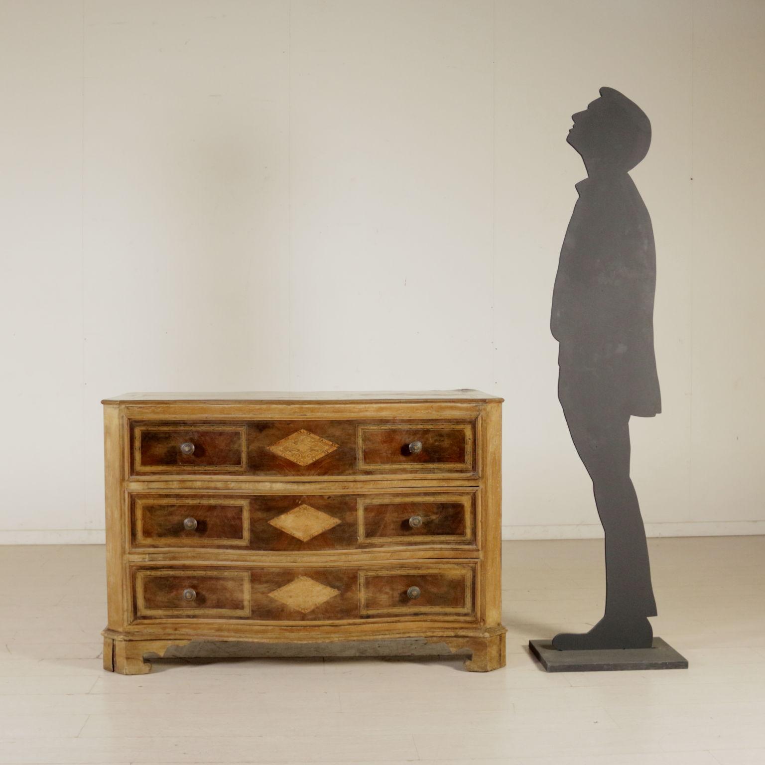 Encantador Muebles Costchairs Ideas Ornamento Elaboración Festooning ...