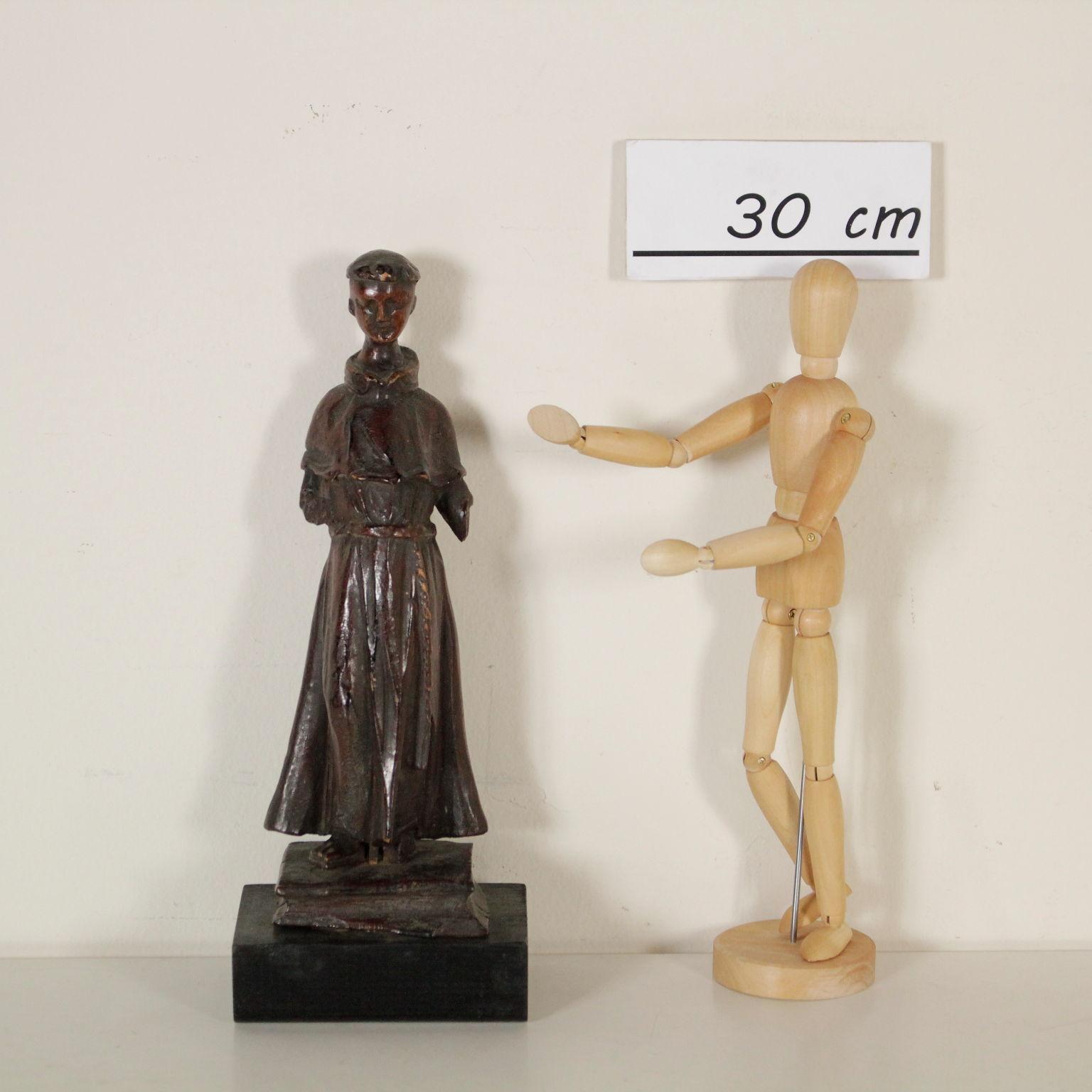 Statue - Wohnkultur - Antiquitäten - dimanoinmano.it
