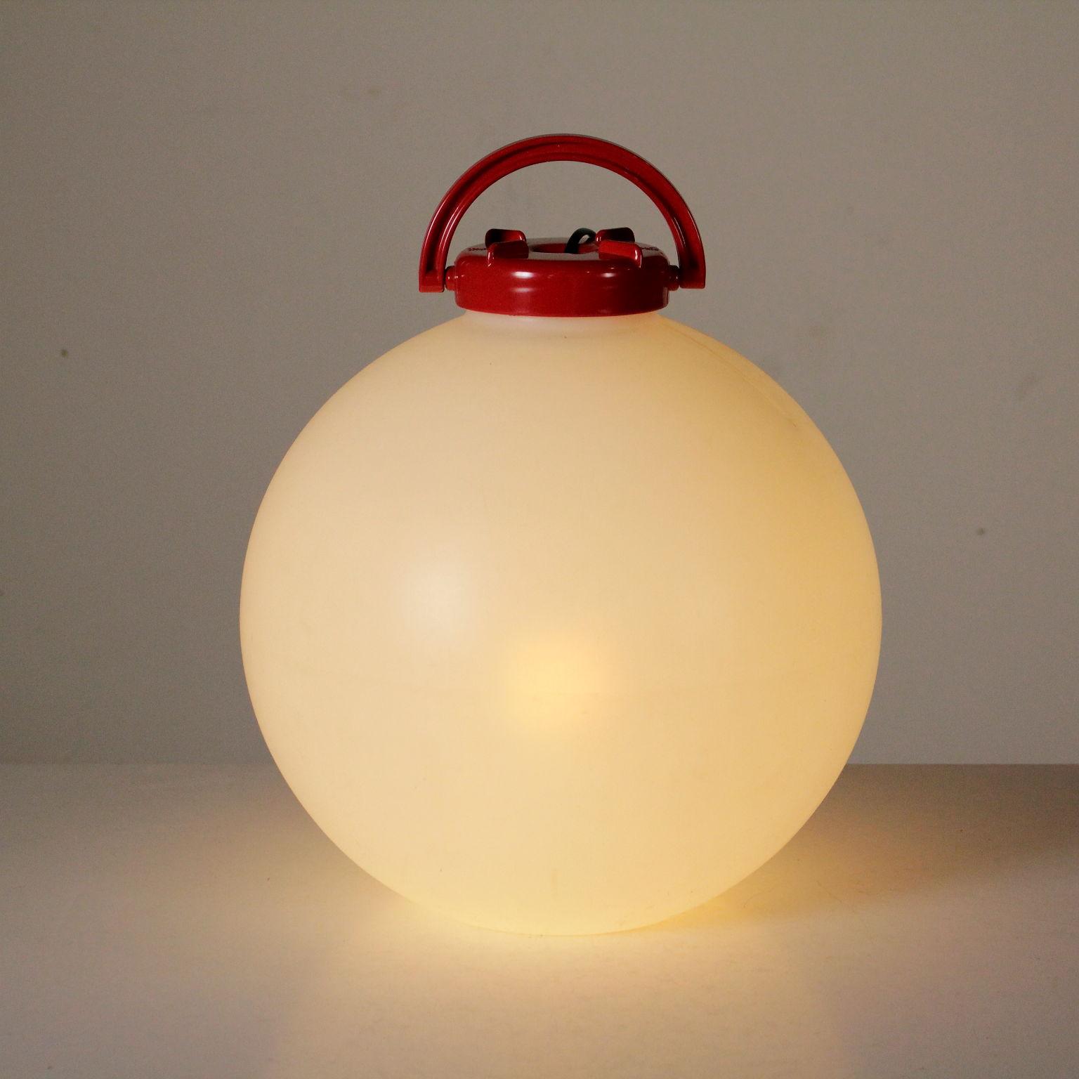 Lampada Da Terra Valenti.Lampada Valenti Illuminazione Modernariato Dimanoinmano It