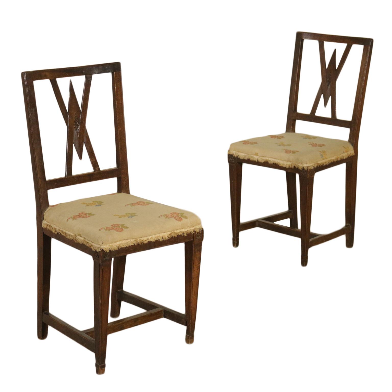 Sessel und stuhle for Thonet stuhle ubersicht