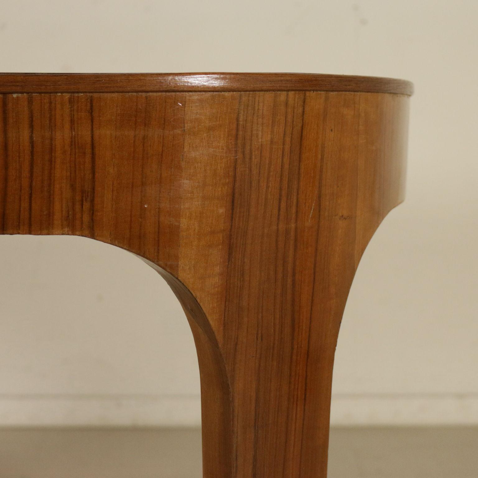 Tisch 50er Jahre Tische Modernes Design Dimanoinmanoit