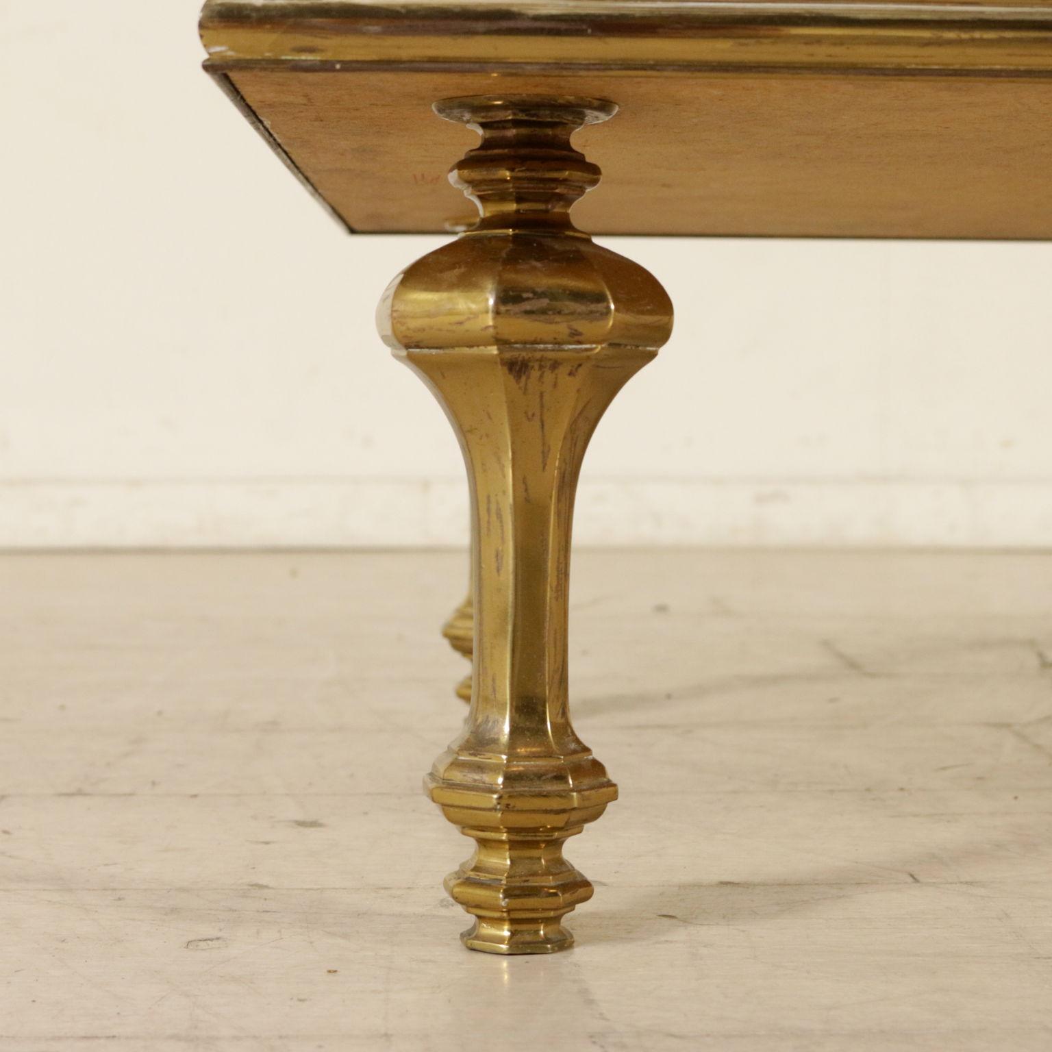 Mesa de café - Muebles de estilo - Bottega del 900 - dimanoinmano.it