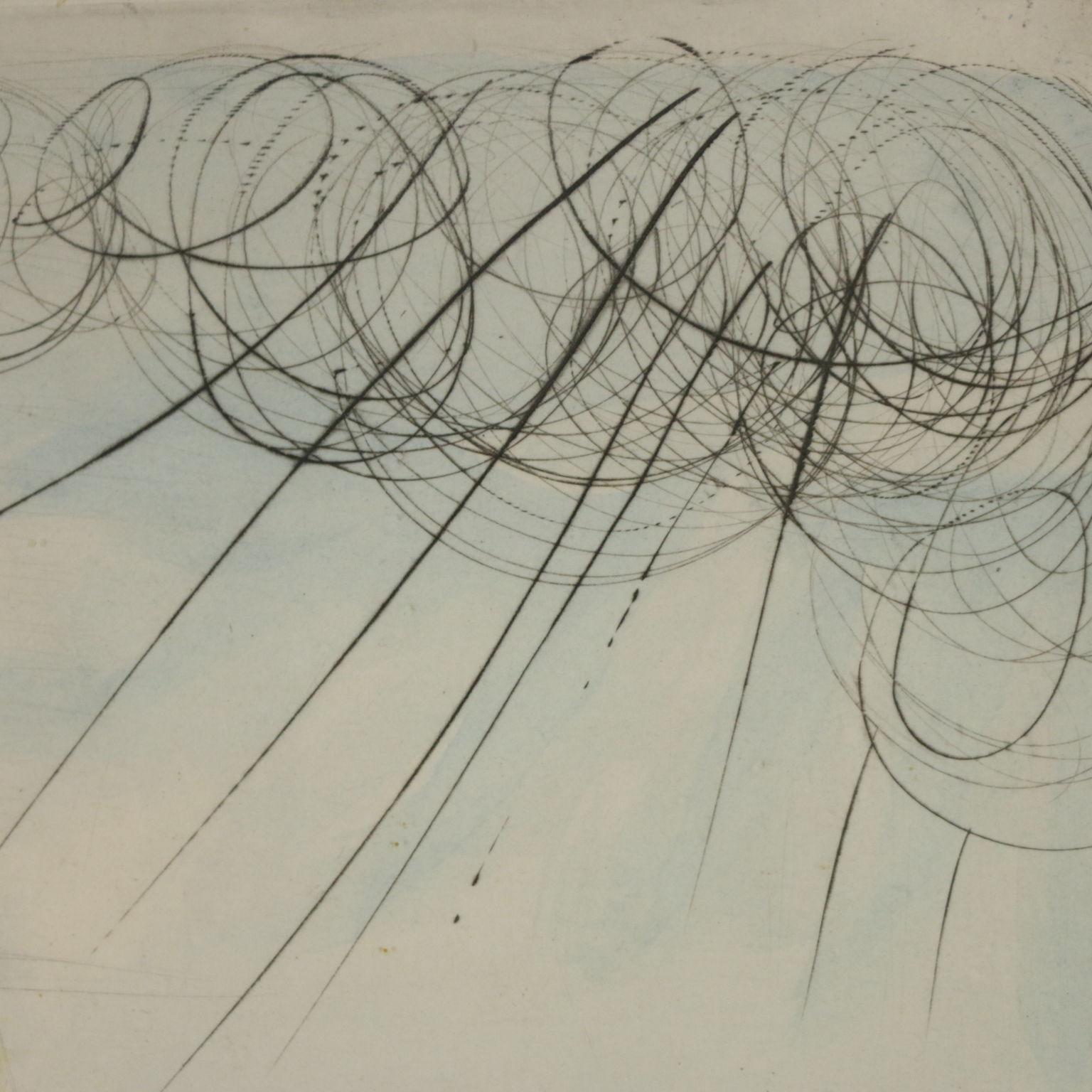 Druck von Salvador Dali - Zeitgenössische - Kunst - dimanoinmano.it