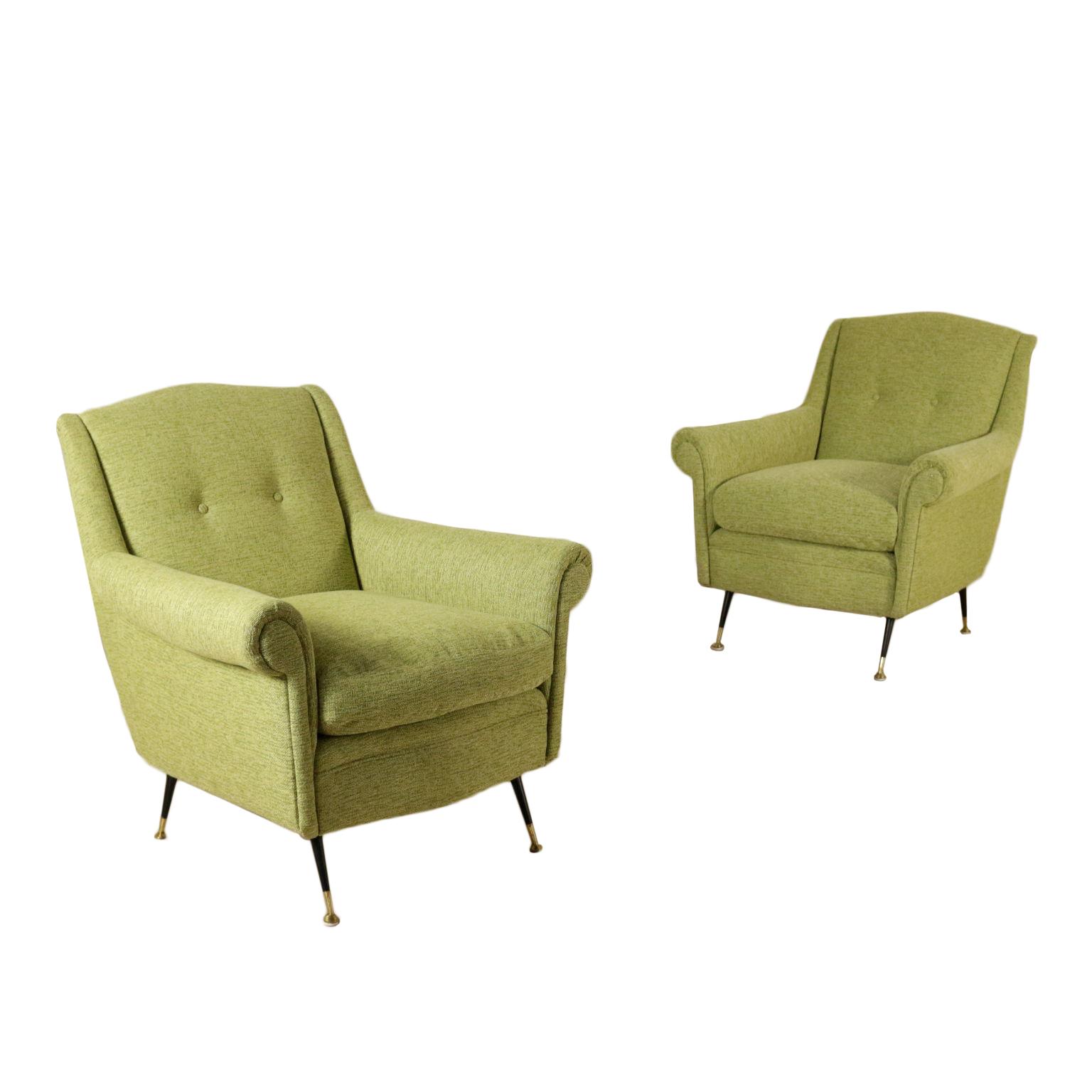 sessel 60er design sessel er jahre sessel er jahre neueste knoll sessel er walter gebraucht. Black Bedroom Furniture Sets. Home Design Ideas