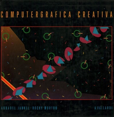 Computergrafica creativa