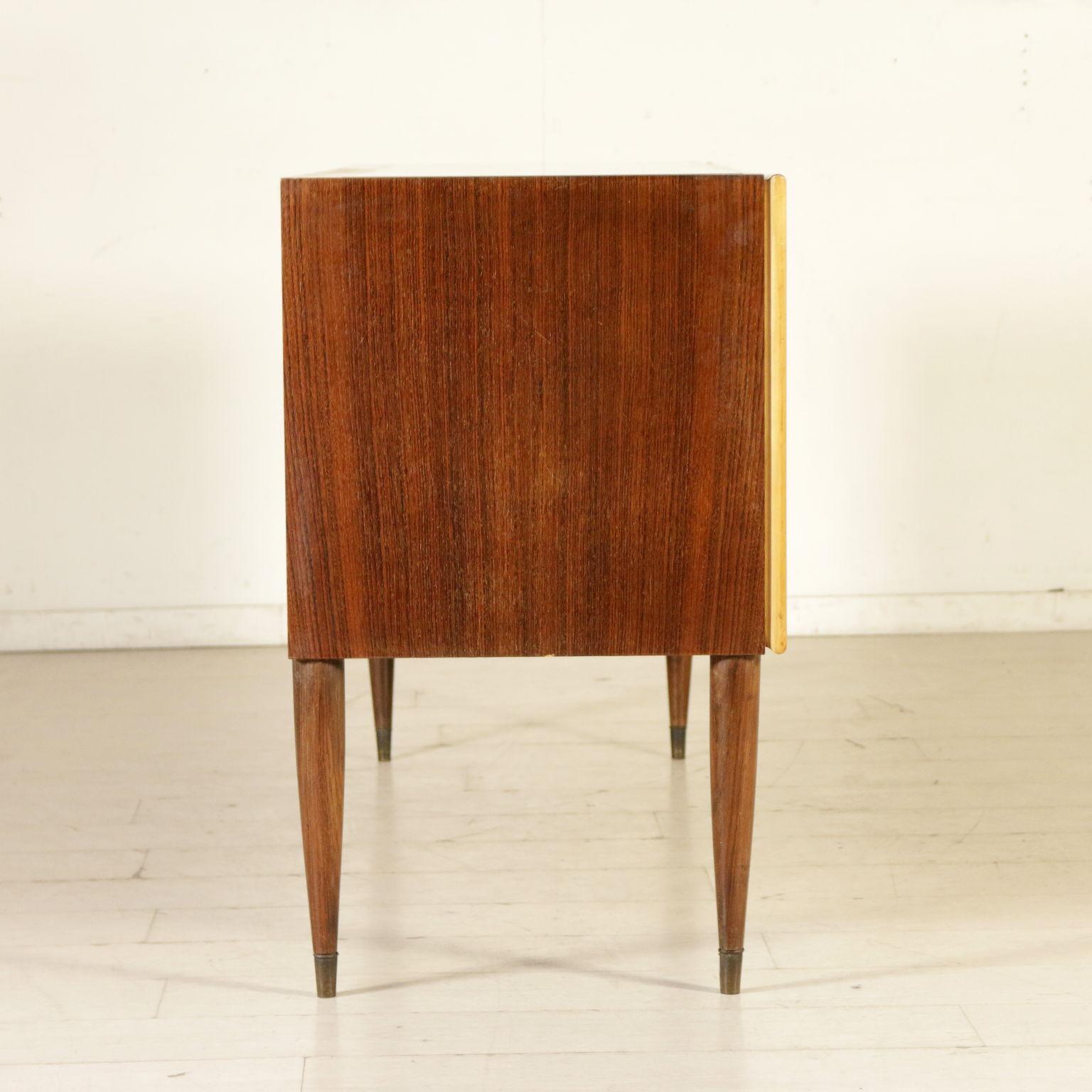 kommode 50er jahre - möbel - modernes design - dimanoinmano.it