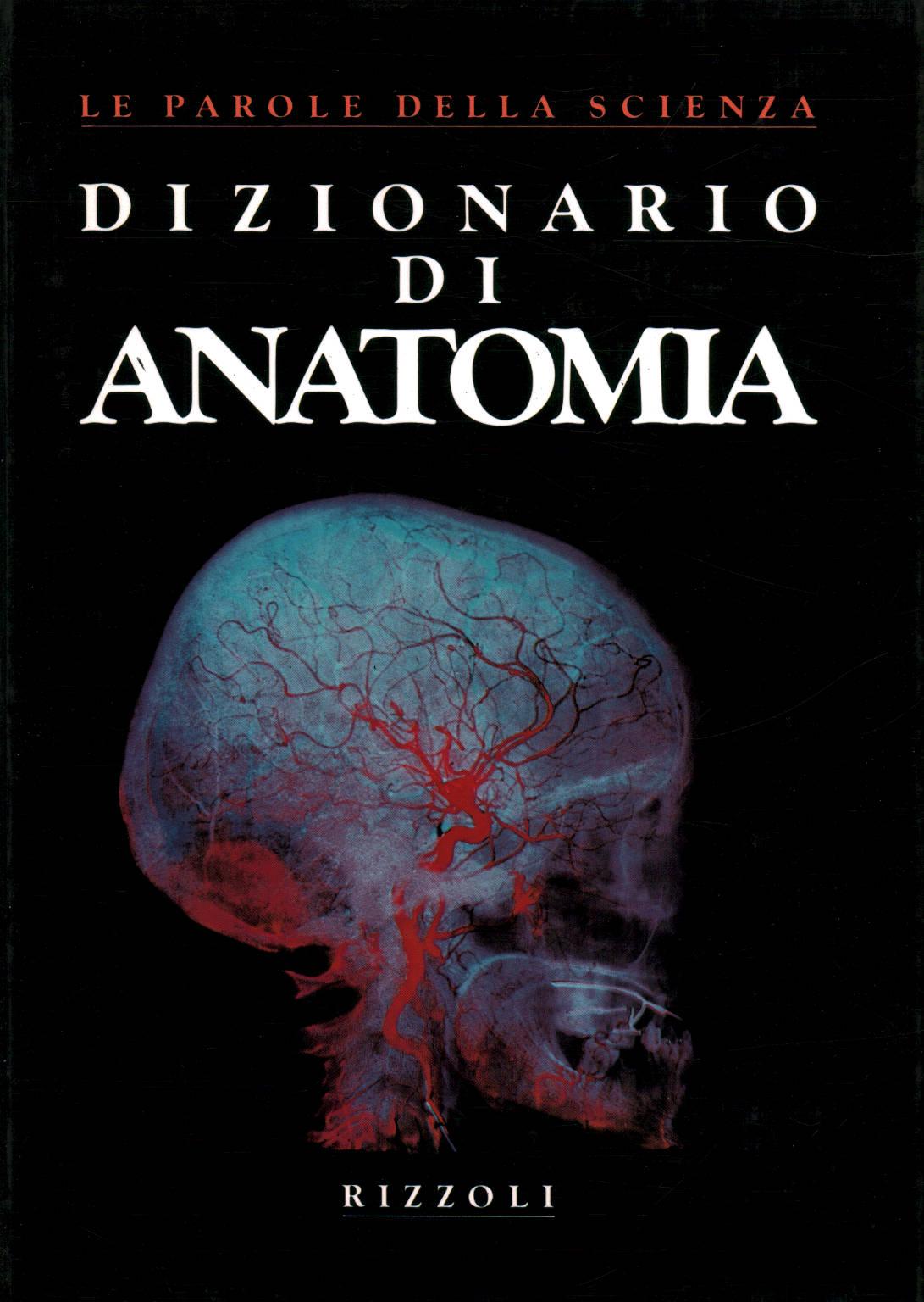 https://www.dimanoinmano.it/es/cp146518/scienze/biologia/il-caso-e ...