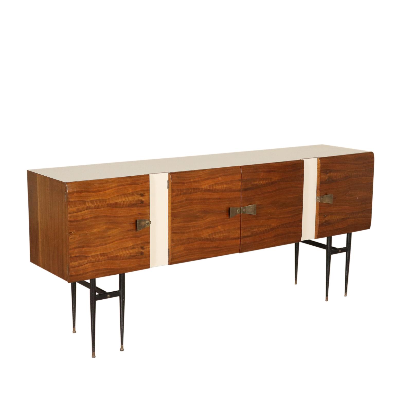 Sideboard 50er 60er Jahre Mobel Modernes Design Dimanoinmano It