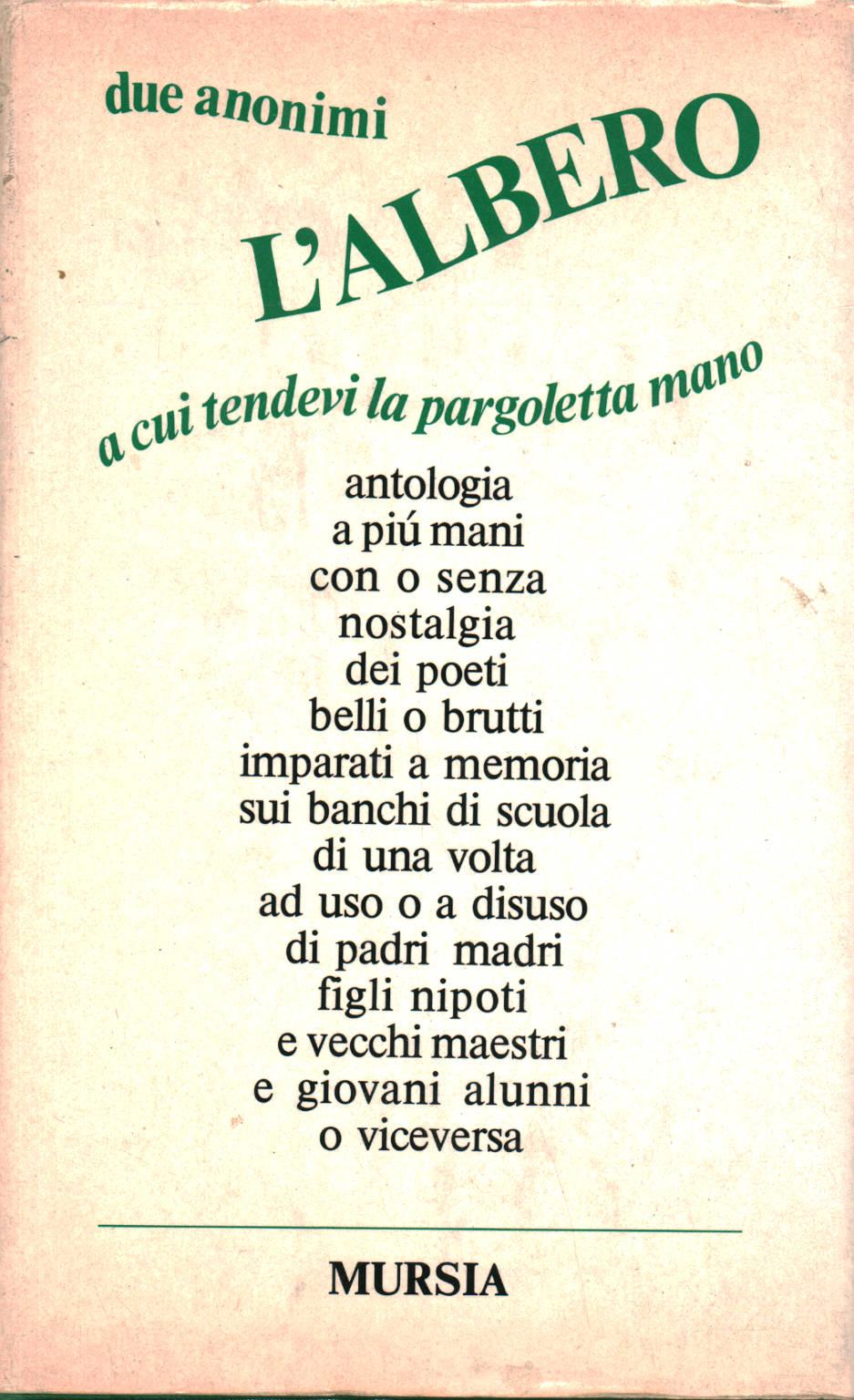 https://www.dimanoinmano.it/de/cp144965/poesia/poesia-italiana ...
