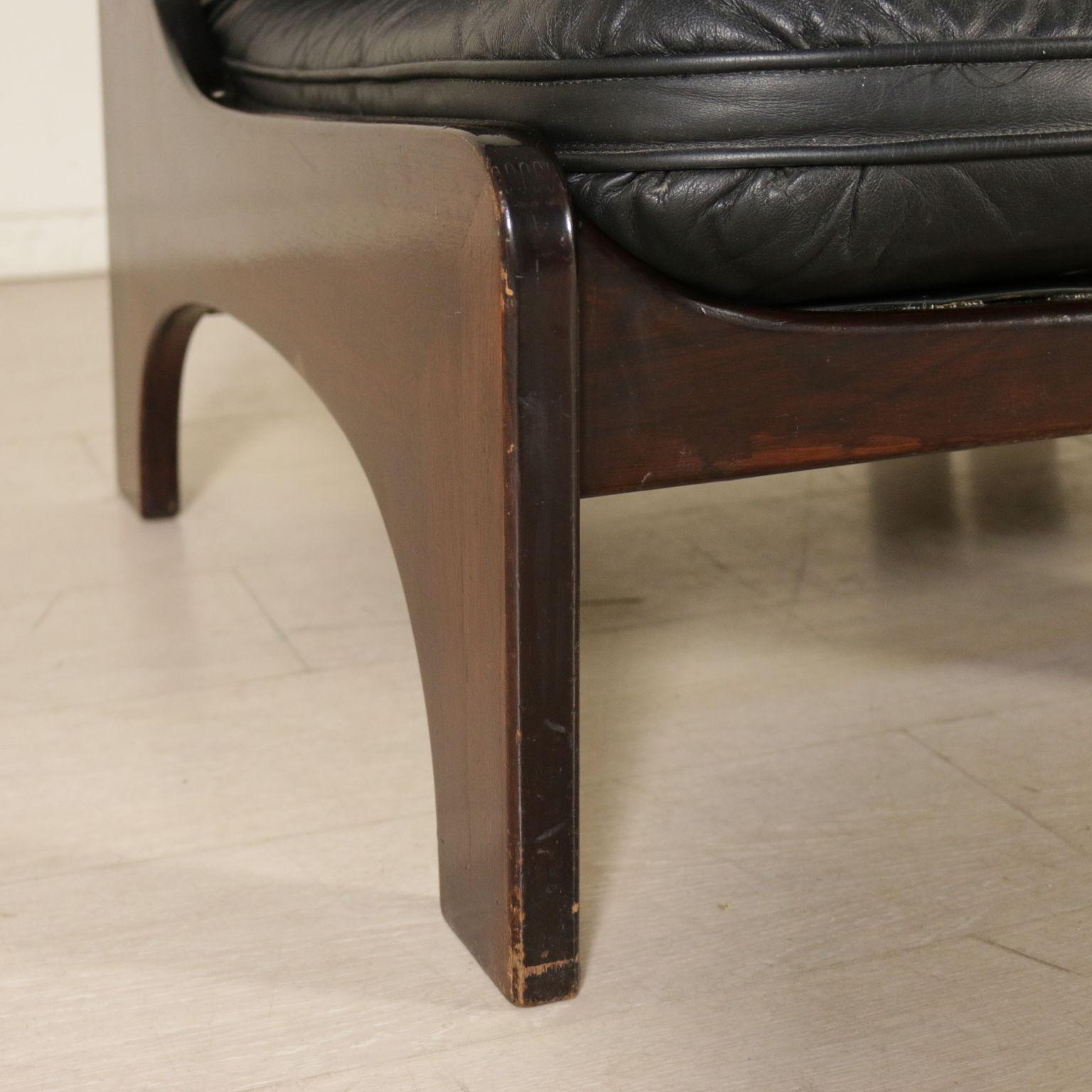 Fotele Z Lat 70 Tych Fotele Modernizm Dimanoinmanoit