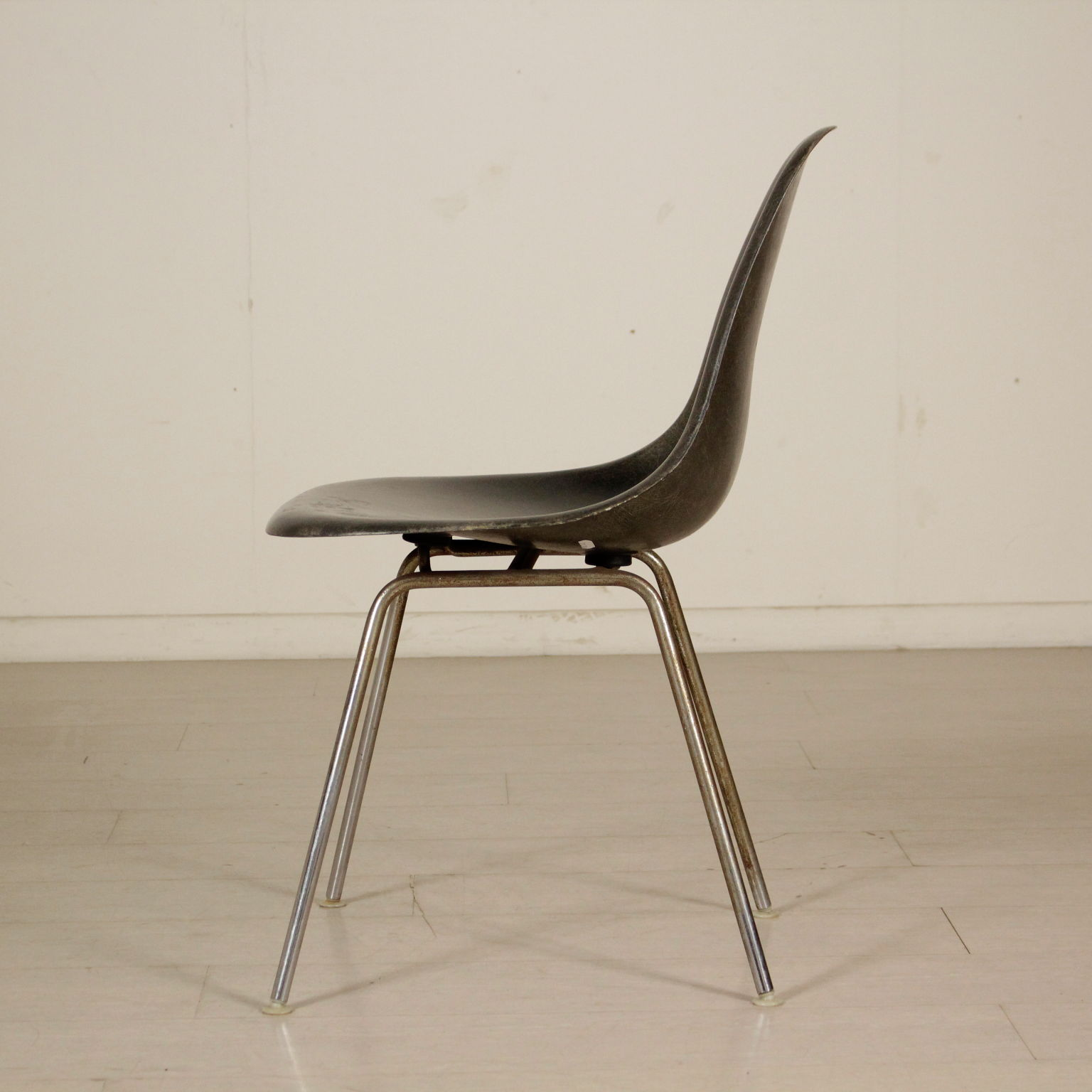 Chair by Charles Eames for Herman Miller Vintage USA 1960s - Chairs ...
