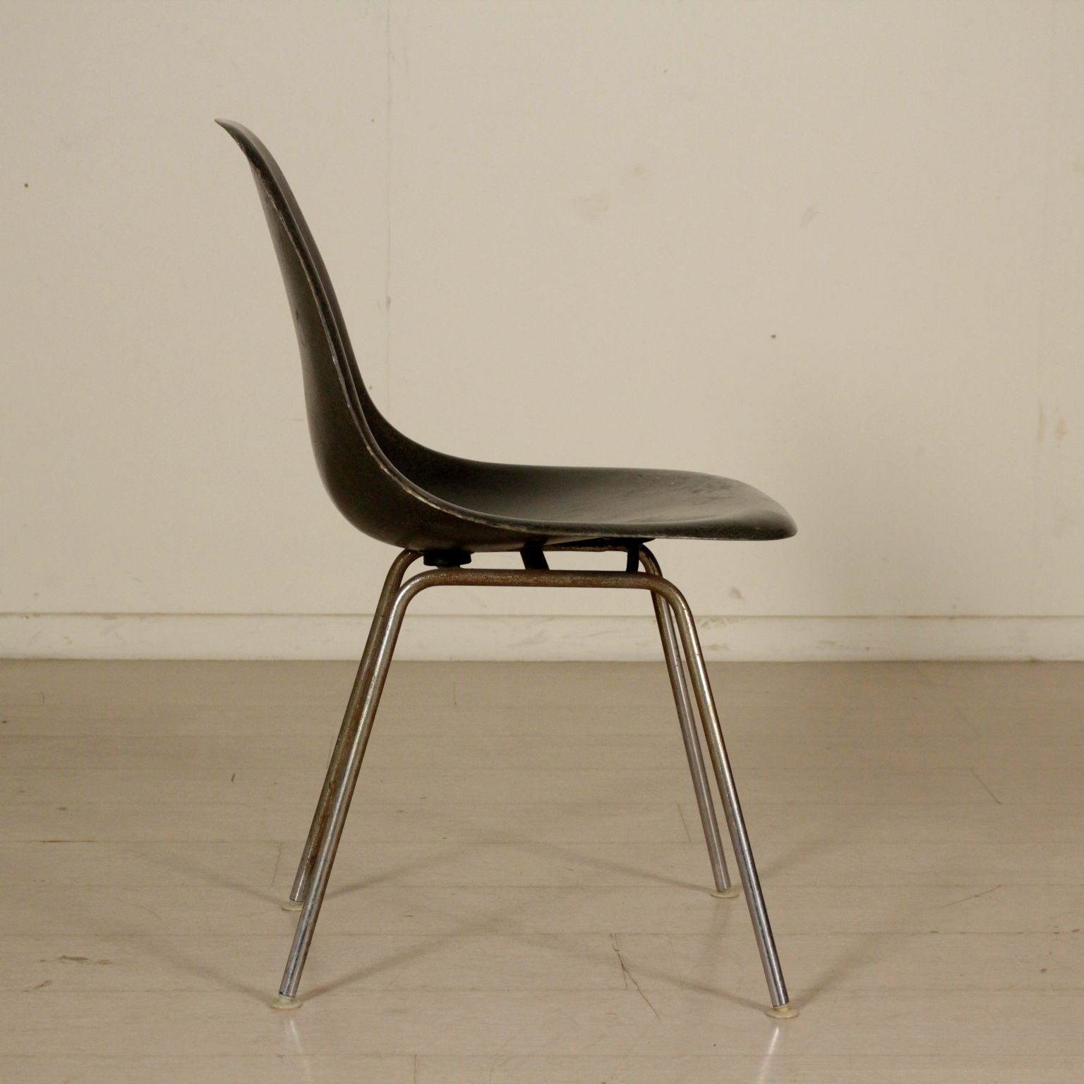 Chair by Charles Eames for Herman Miller Vintage USA 1960s ...