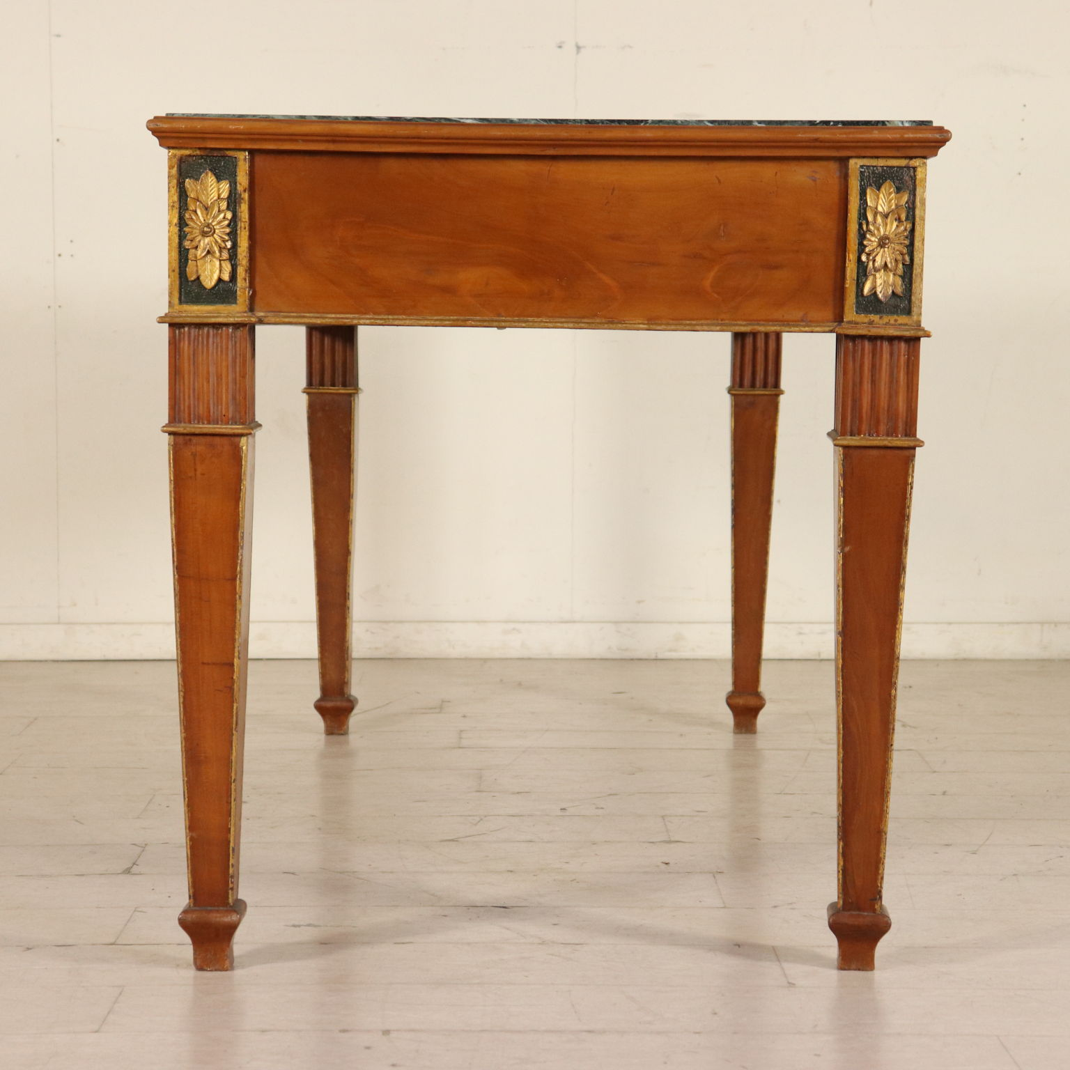 tavolo da studio tavoli antiquariato