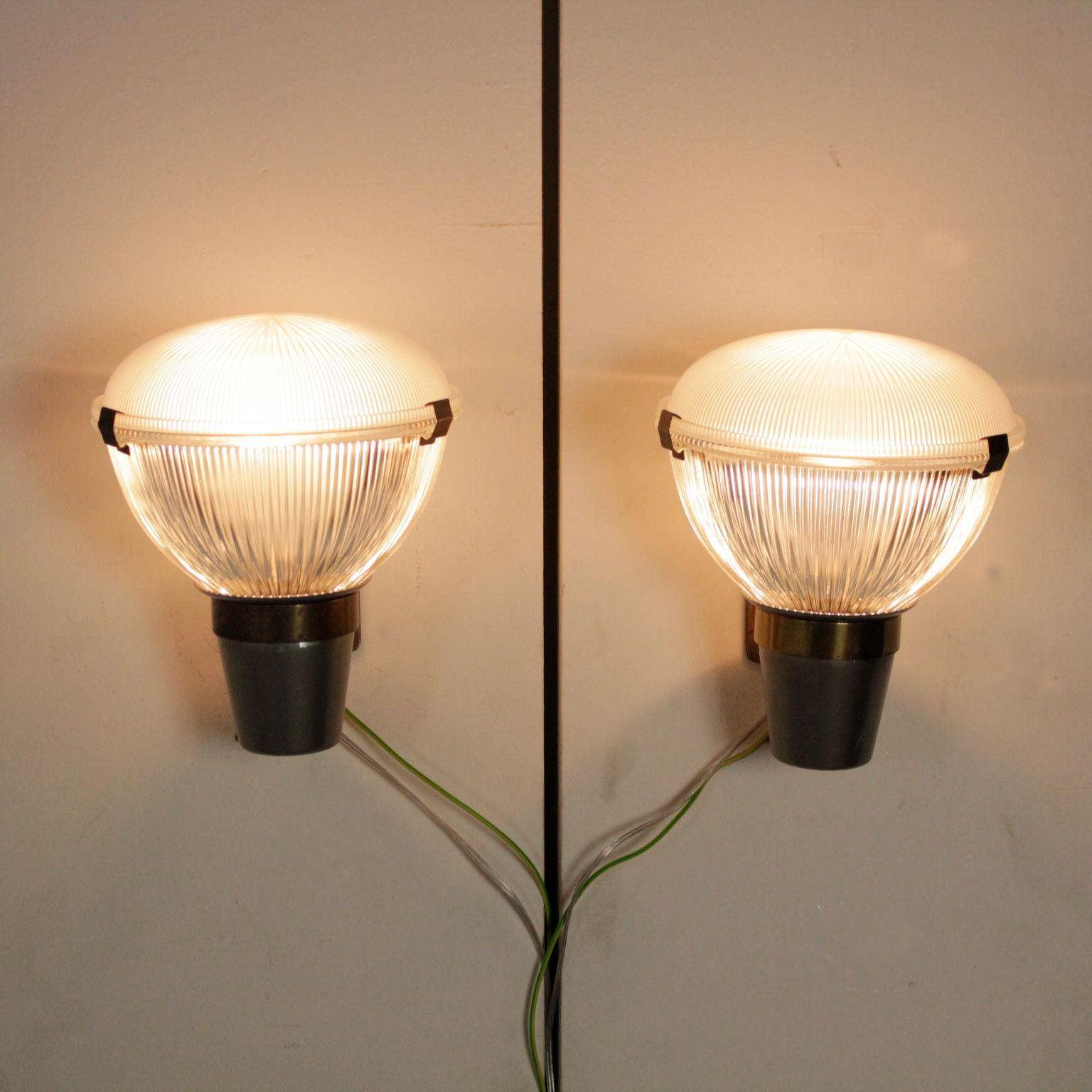 Lampade ignazio gardella illuminazione modernariato for Lampade modernariato