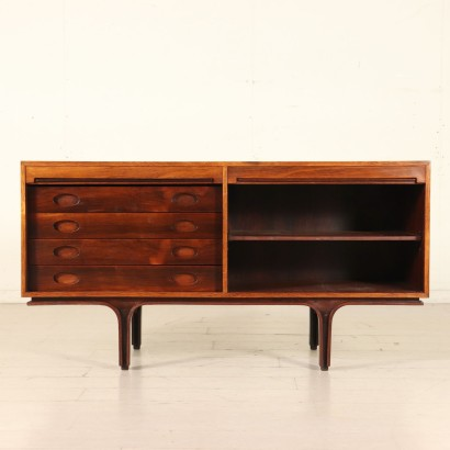 Sideboard Gianfranco Frattini