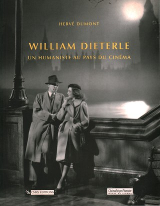William Dieterle
