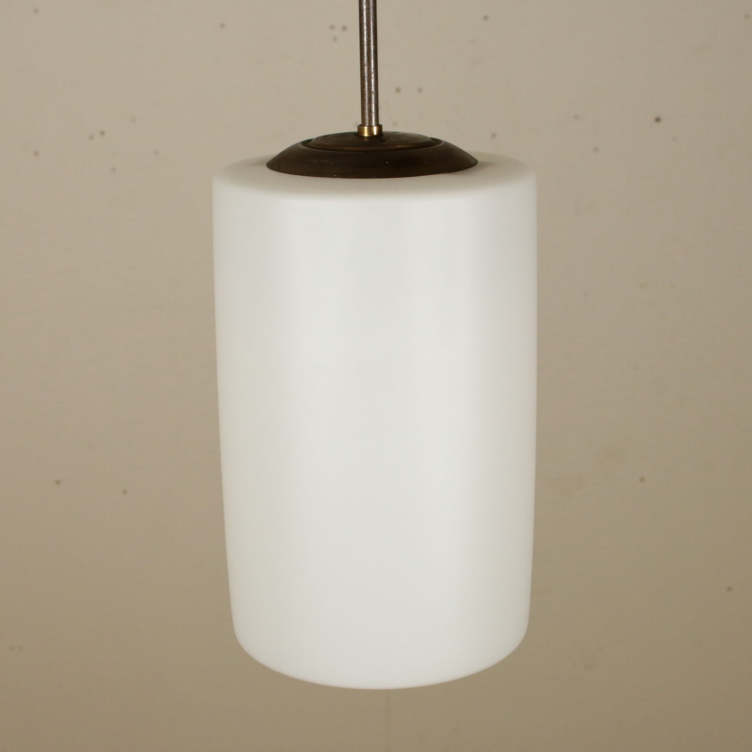 Lampe 60er Jahre Beleuchtung Modernes Design Dimanoinmano It