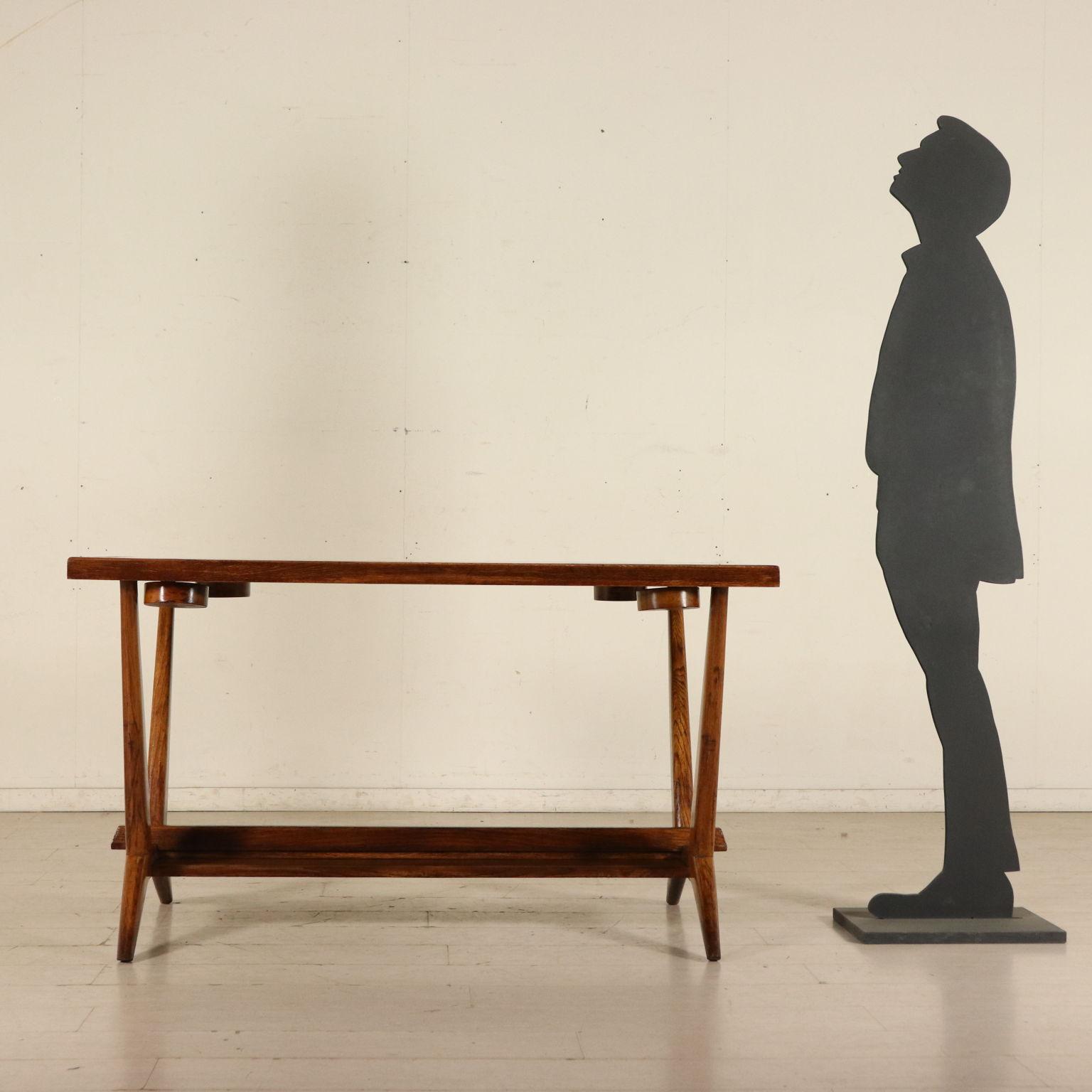 Tavolo da gioco tavoli modernariato - Blokus gioco da tavolo ...