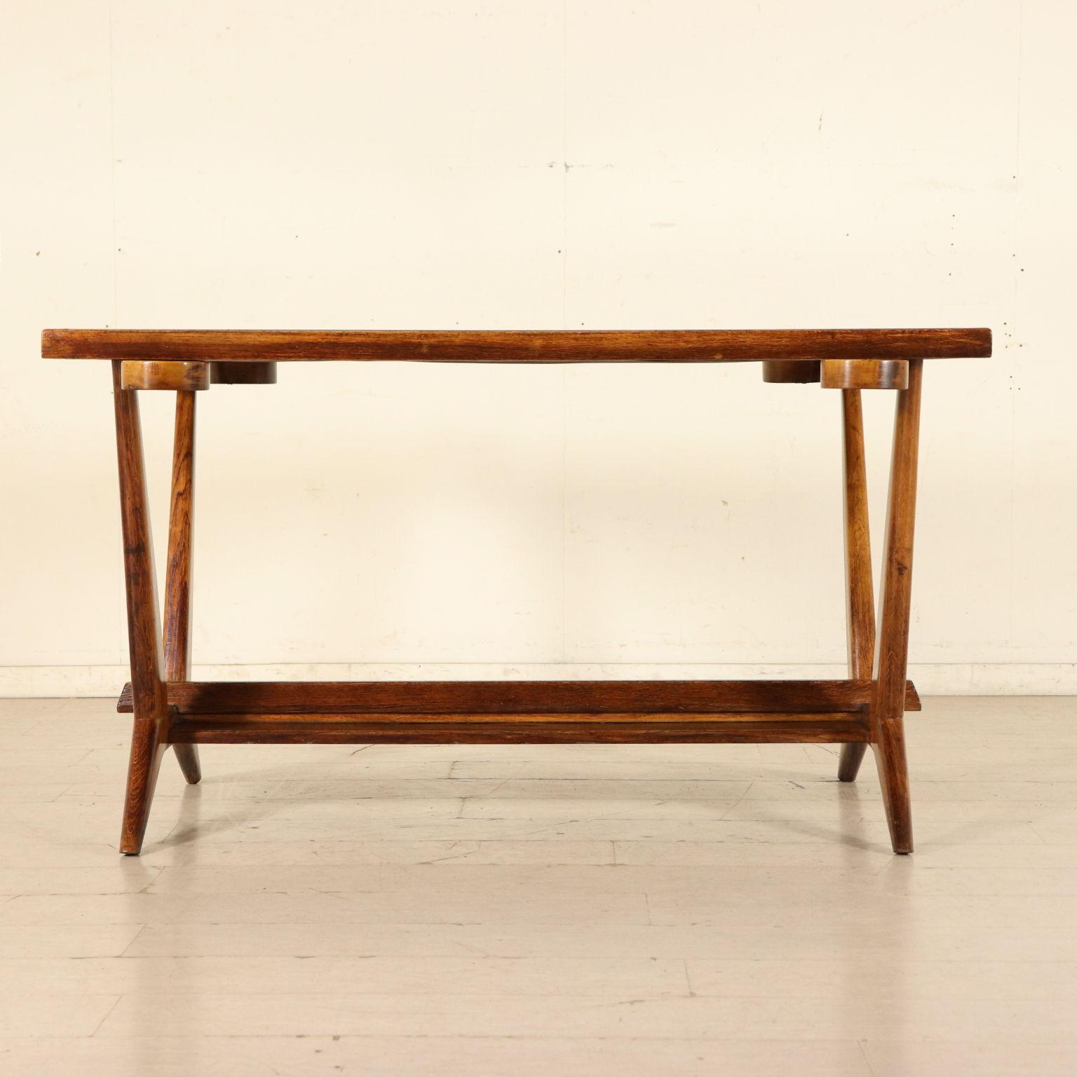 Tavolo da gioco tavoli modernariato - Waterloo gioco da tavolo ...