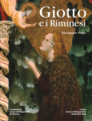 Giotto and the Rimini