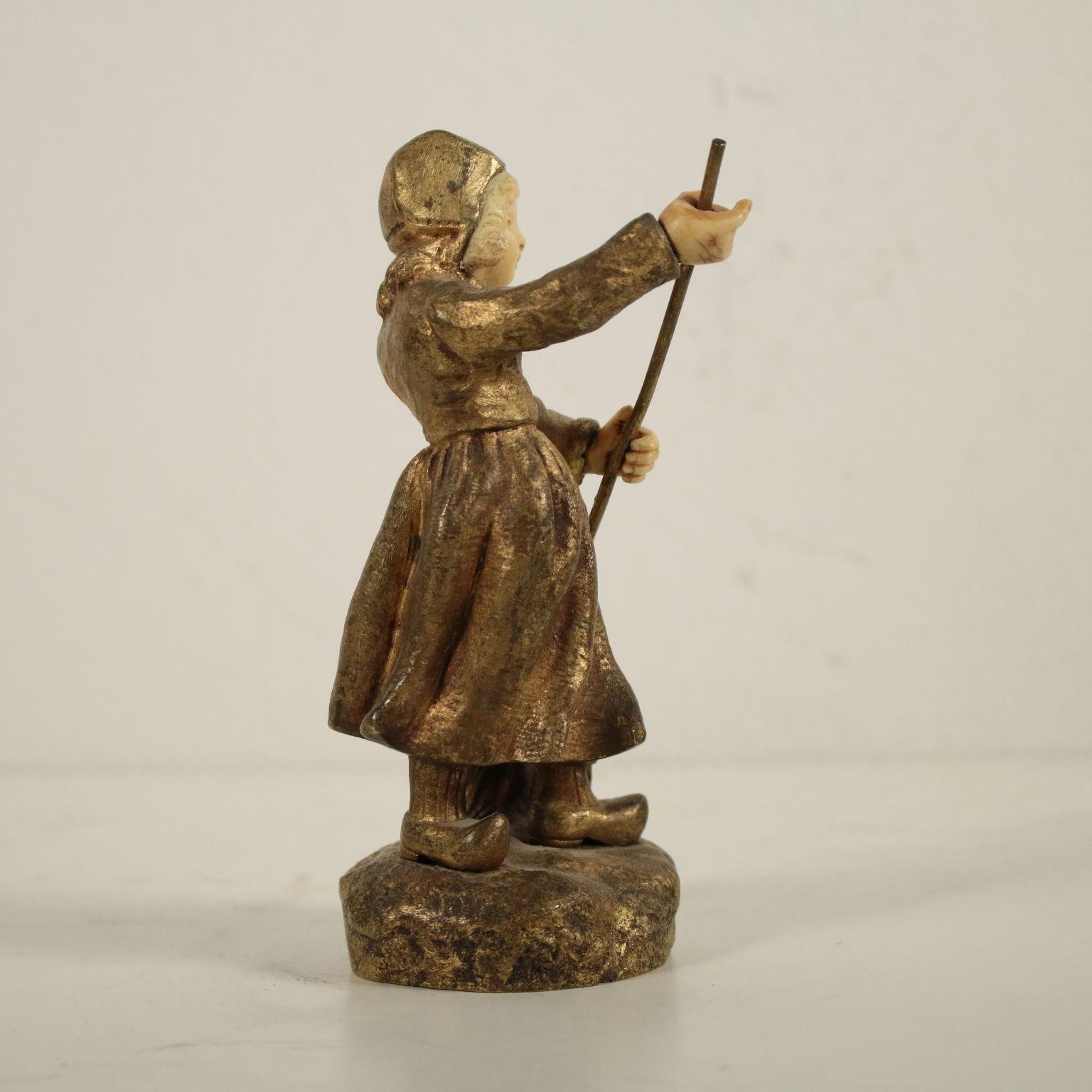 Statuina oggettistica antiquariato for Oggettistica particolare